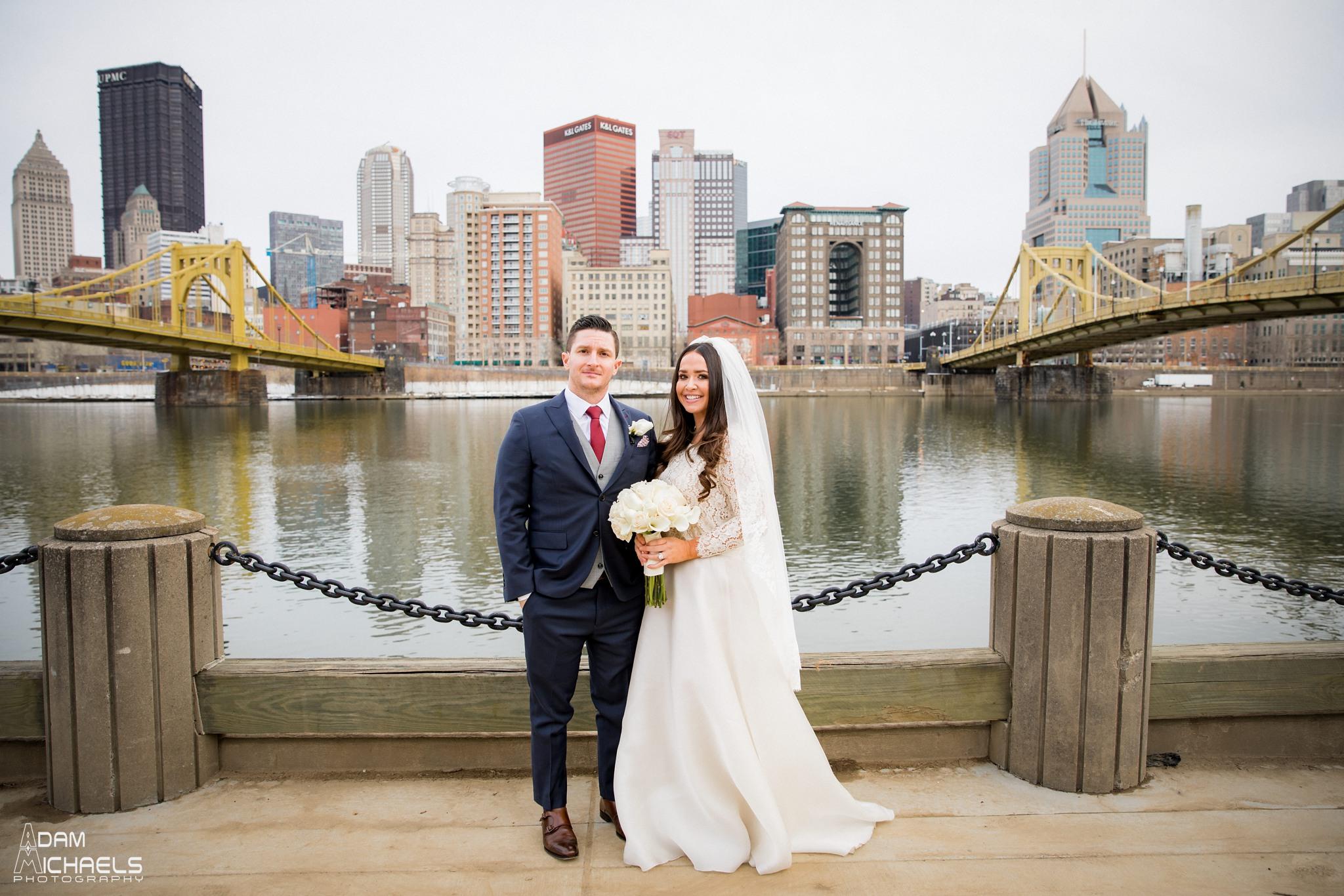 Omni William Penn Pittsburgh Wedding Pictures_2085.jpg