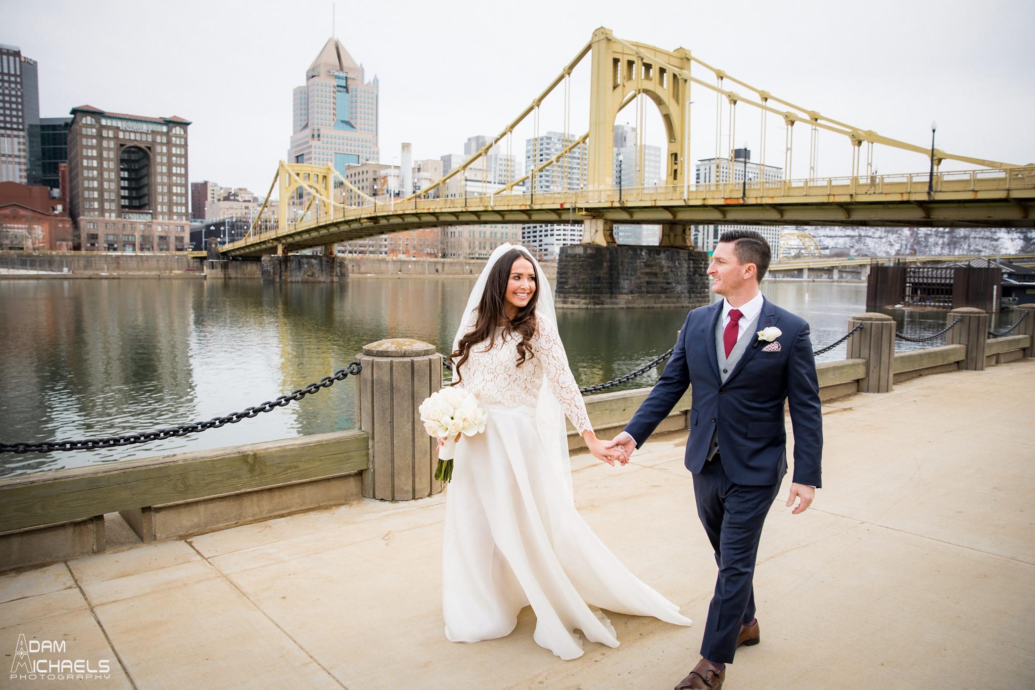 Omni William Penn Pittsburgh Wedding Pictures_2086.jpg