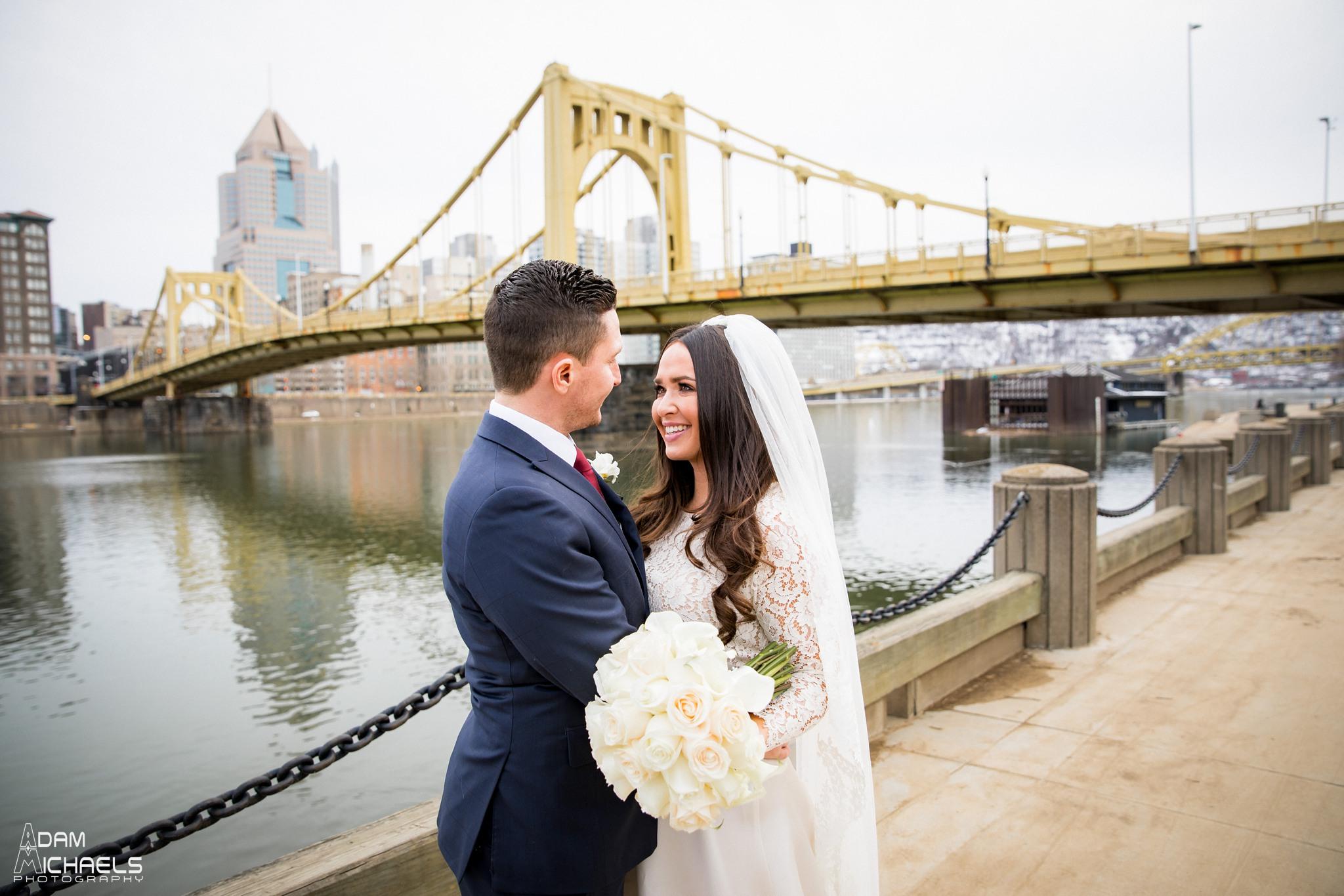 Omni William Penn Pittsburgh Wedding Pictures_2087.jpg