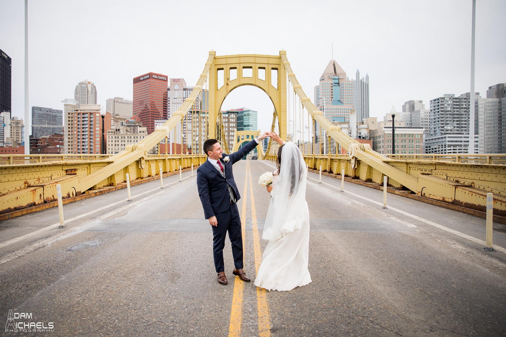 Omni William Penn Pittsburgh Wedding Pictures_2088.jpg