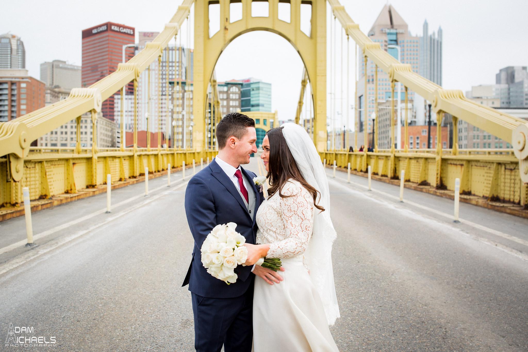 Omni William Penn Pittsburgh Wedding Pictures_2090.jpg