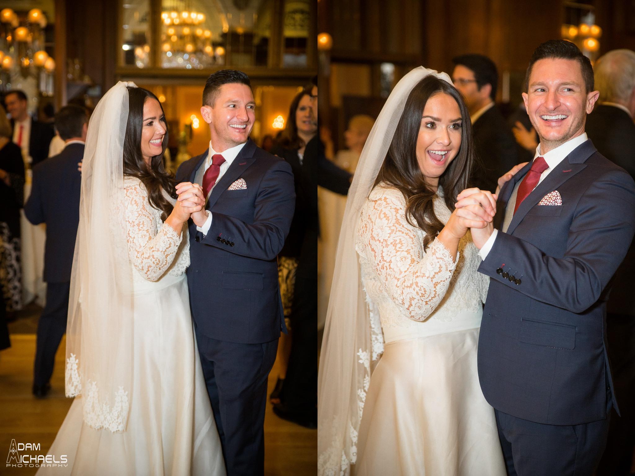 Omni William Penn Pittsburgh Wedding Pictures_2092.jpg