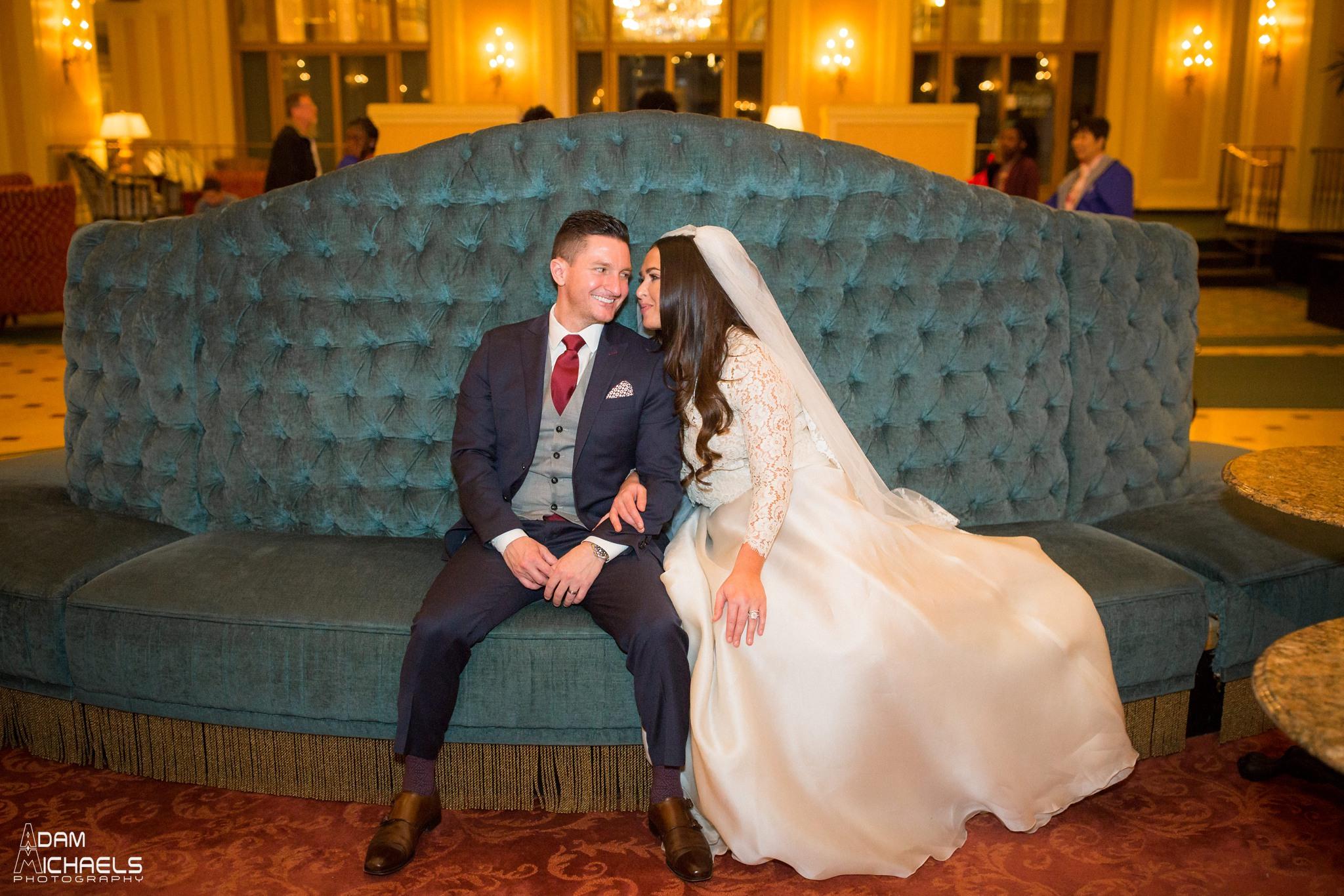 Omni William Penn Pittsburgh Wedding Pictures_2093.jpg
