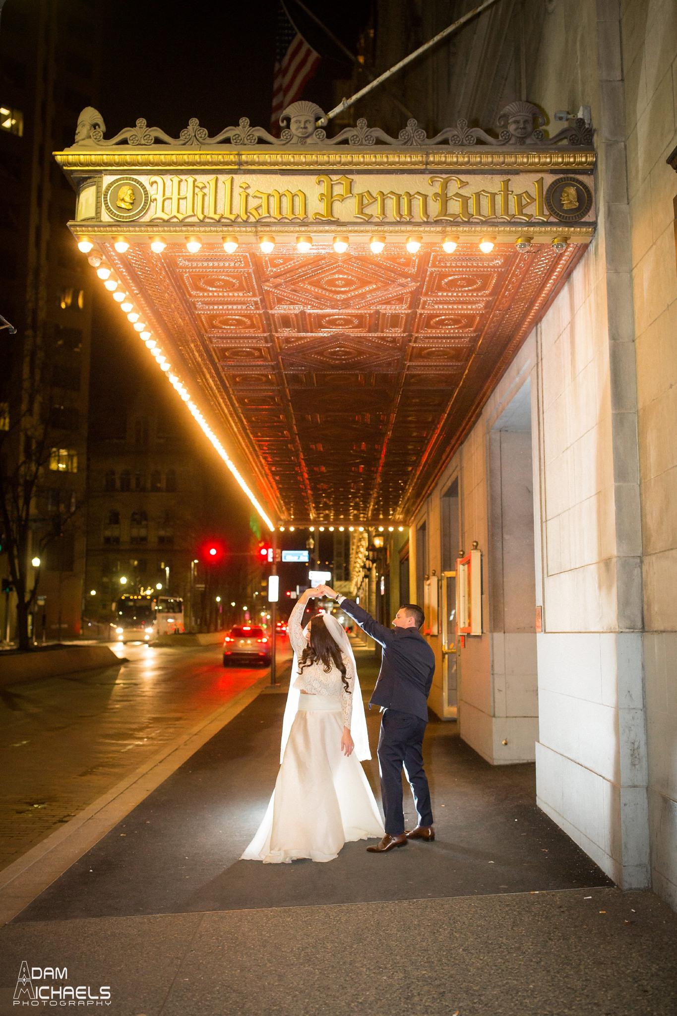 Omni William Penn Pittsburgh Wedding Pictures_2094.jpg