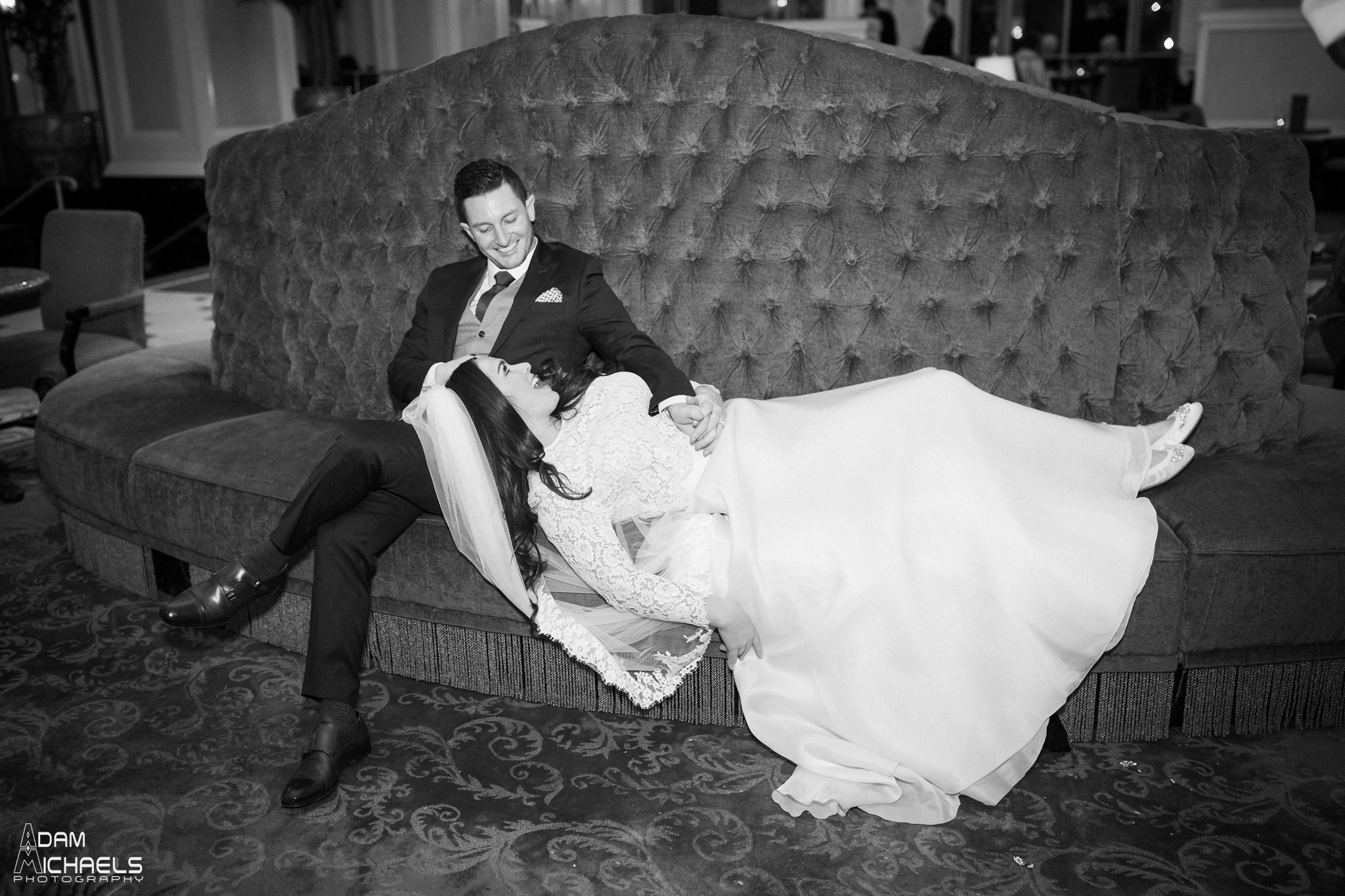 Omni William Penn Pittsburgh Wedding Pictures_2095.jpg