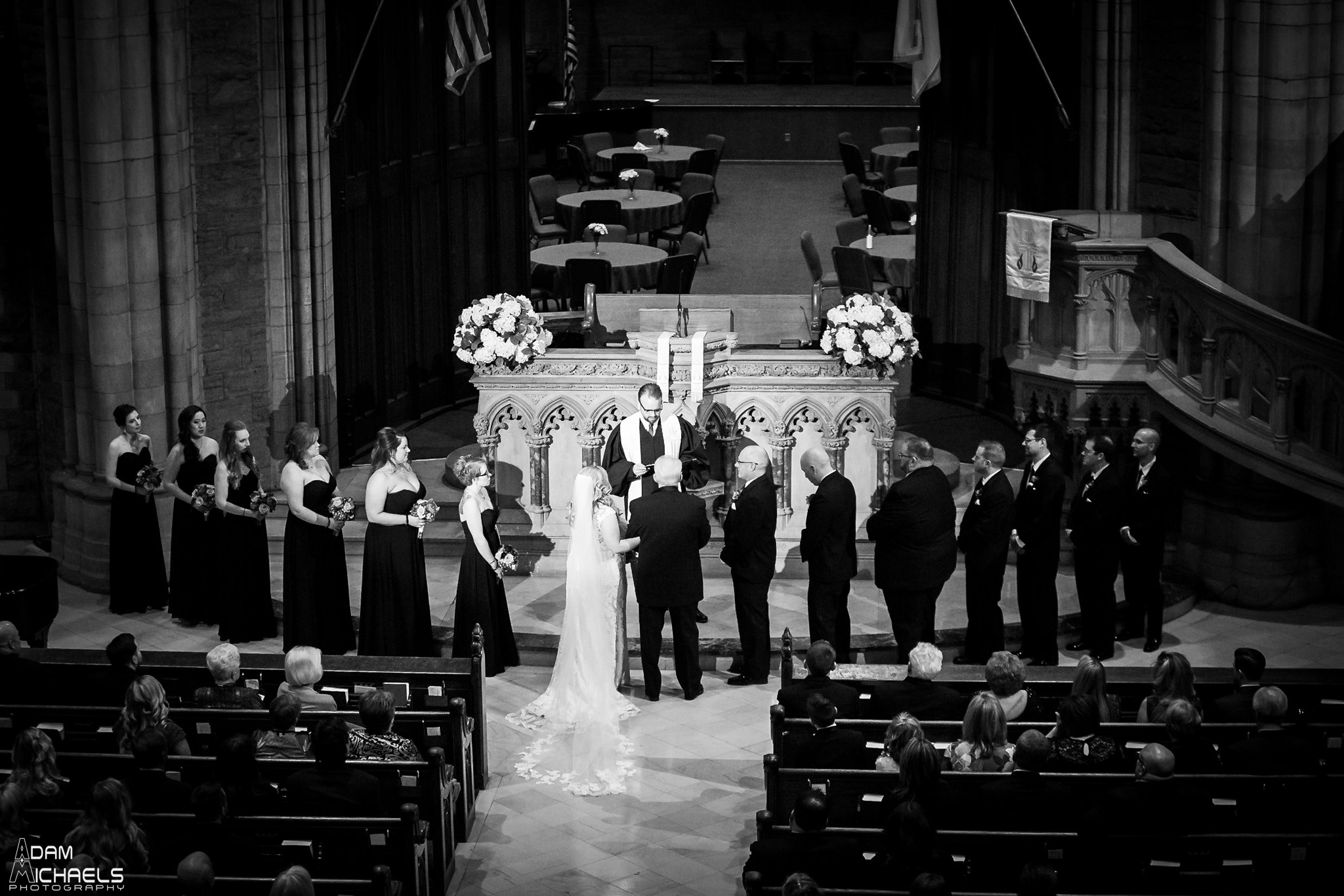 First Presbyterian Church of Pittsburgh Wedding Ceremony Bridal Party Pictures_2138.jpg