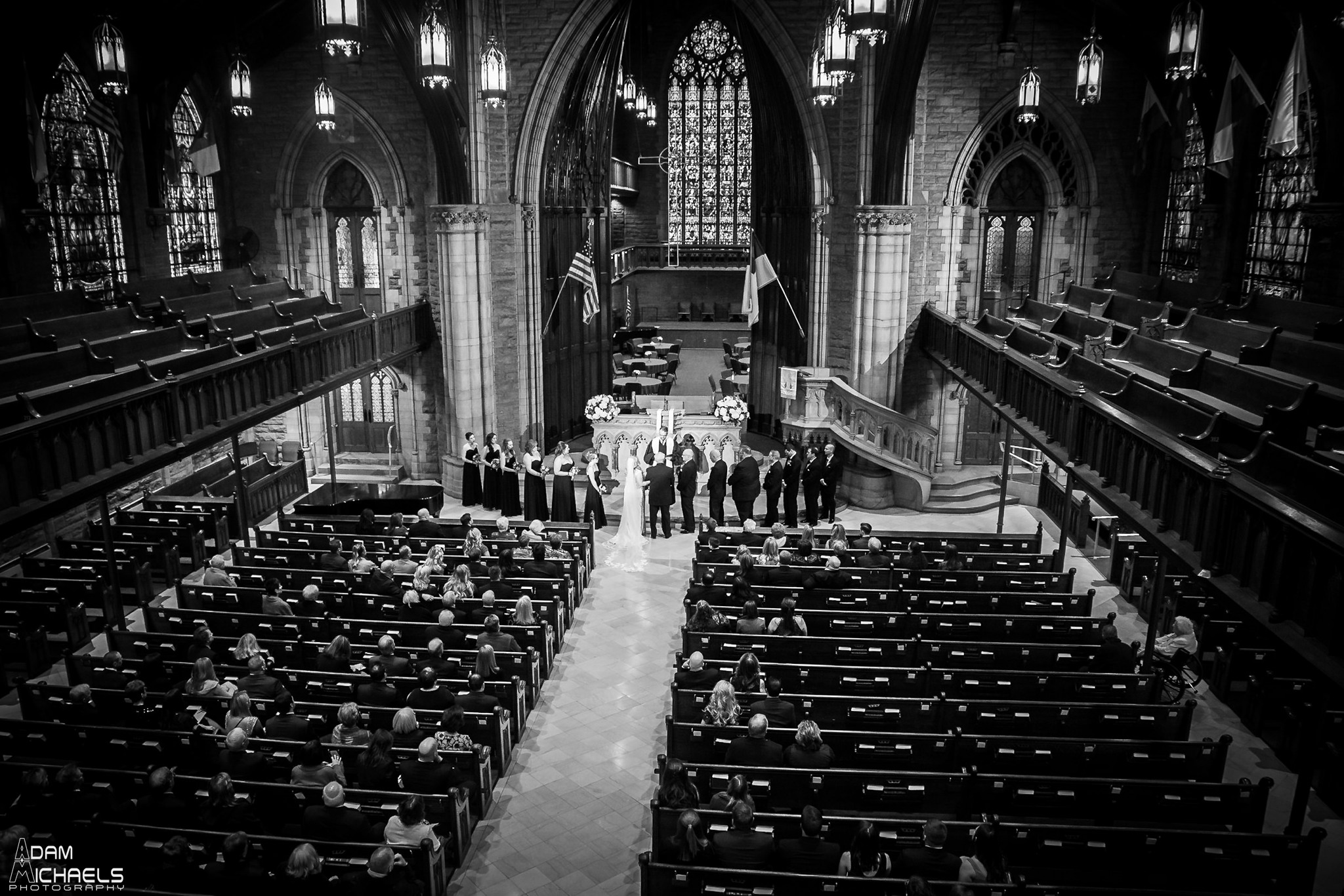 First Presbyterian Church of Pittsburgh Wedding Ceremony Bridal Party Pictures_2139.jpg