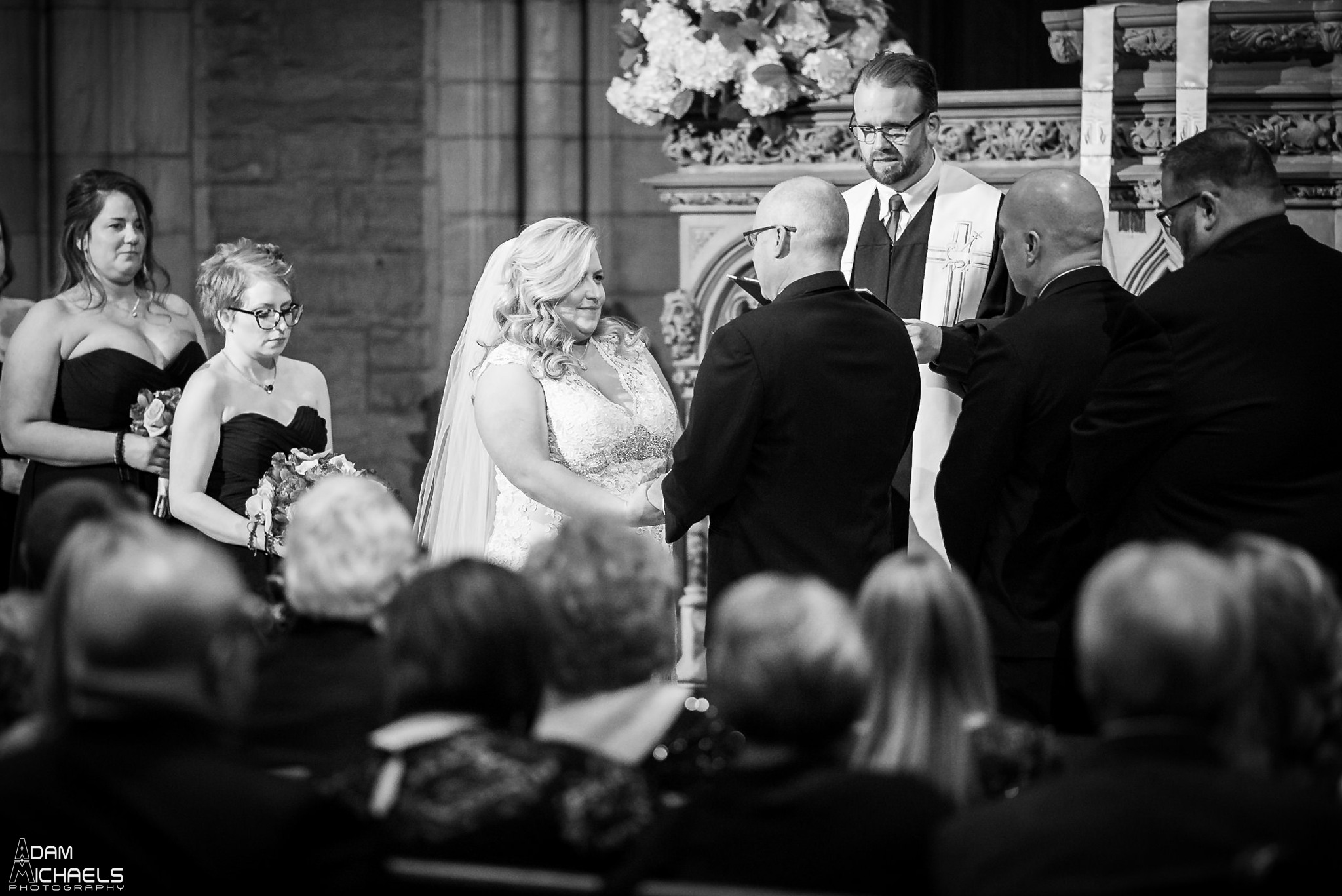 First Presbyterian Church of Pittsburgh Wedding Ceremony Bridal Party Pictures_2143.jpg