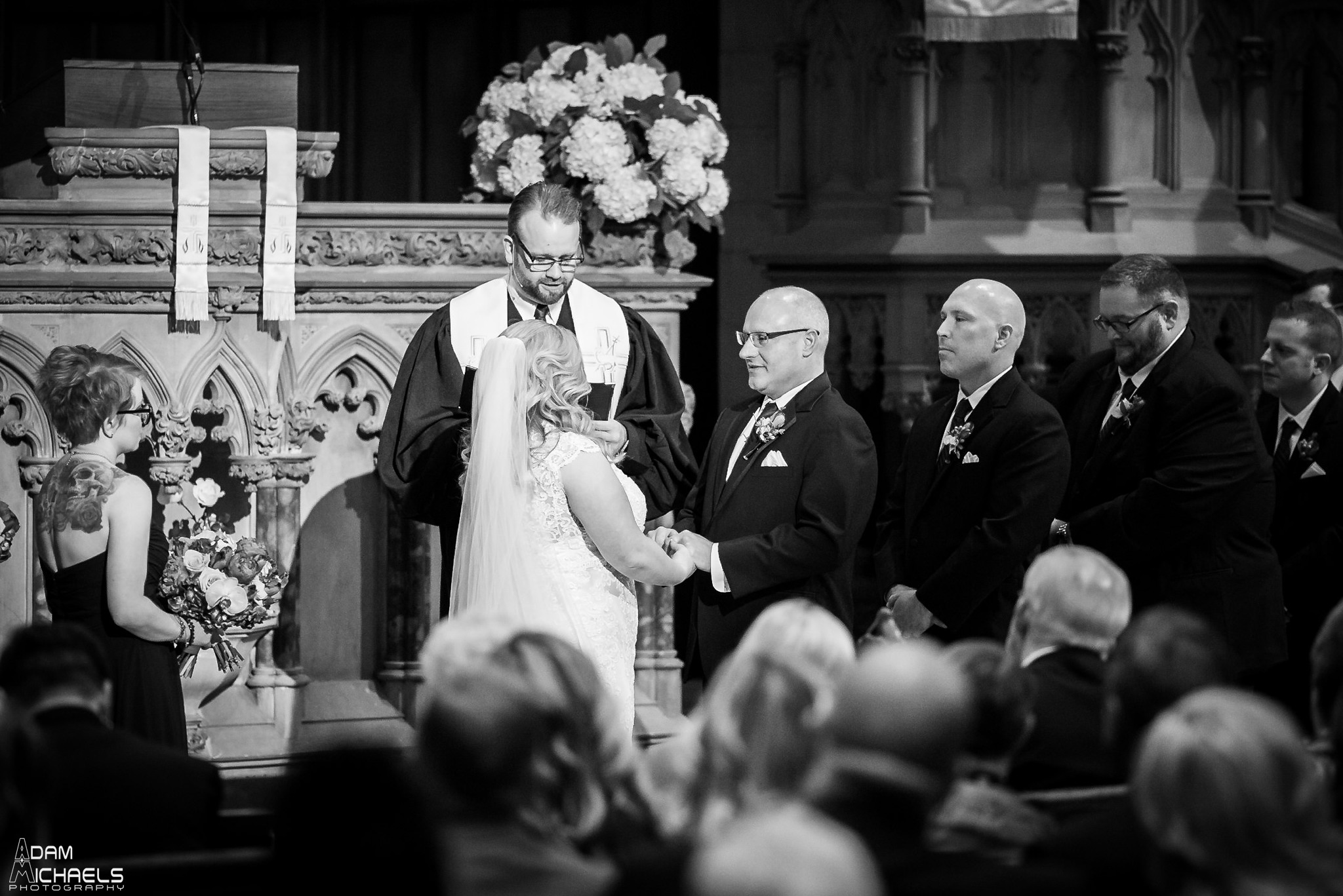 First Presbyterian Church of Pittsburgh Wedding Ceremony Bridal Party Pictures_2144.jpg