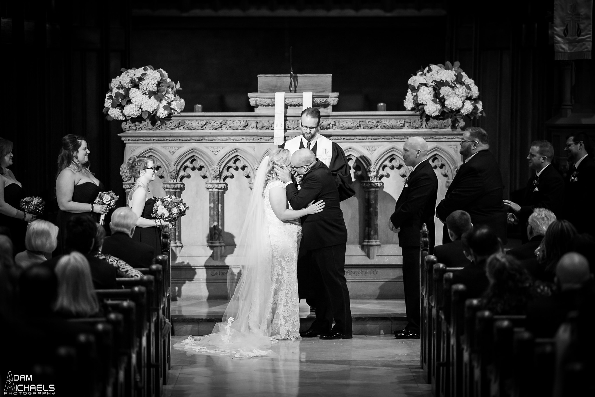 First Presbyterian Church of Pittsburgh Wedding Ceremony Bridal Party Pictures_2146.jpg