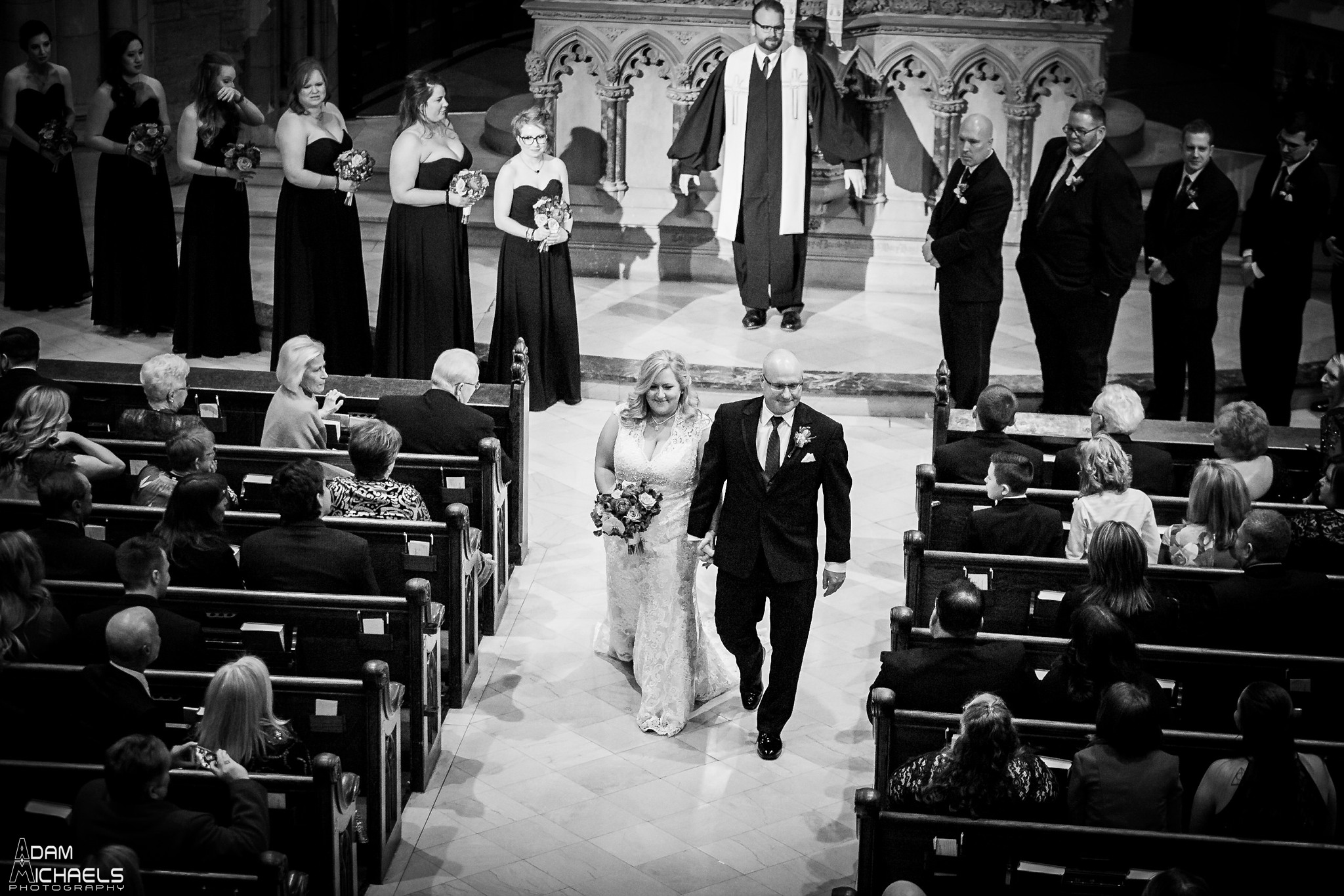 First Presbyterian Church of Pittsburgh Wedding Ceremony Bridal Party Pictures_2147.jpg