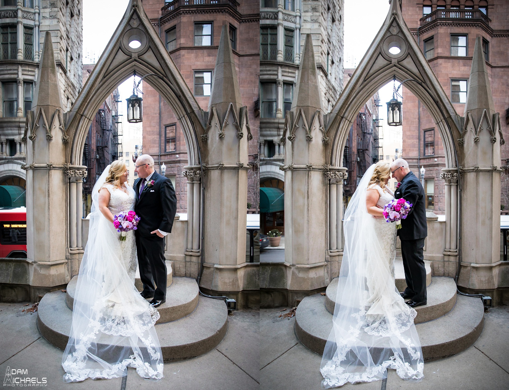 First Presbyterian Church of Pittsburgh Wedding Ceremony Bridal Party Pictures_2150.jpg