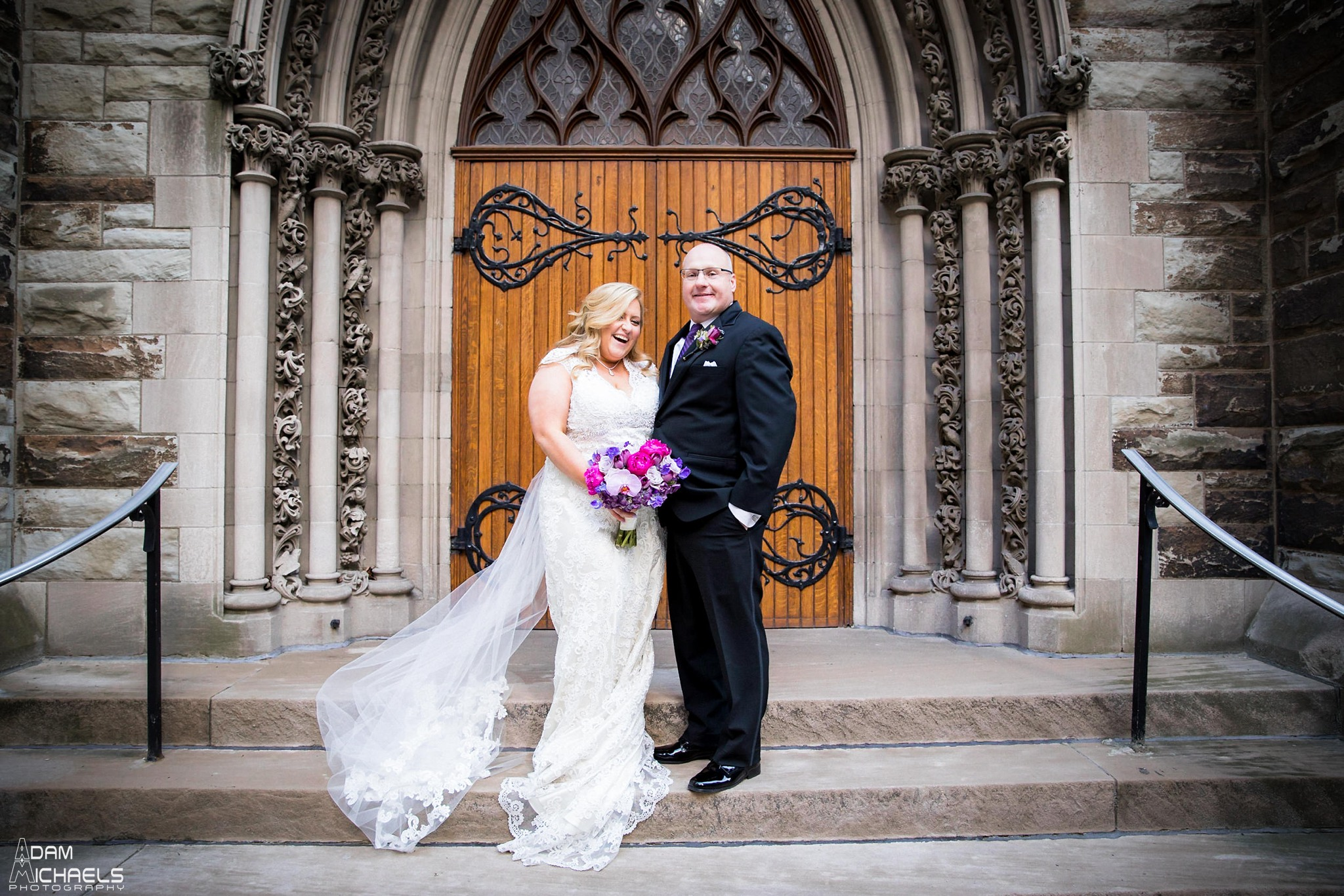 First Presbyterian Church of Pittsburgh Wedding Ceremony Bridal Party Pictures_2152.jpg