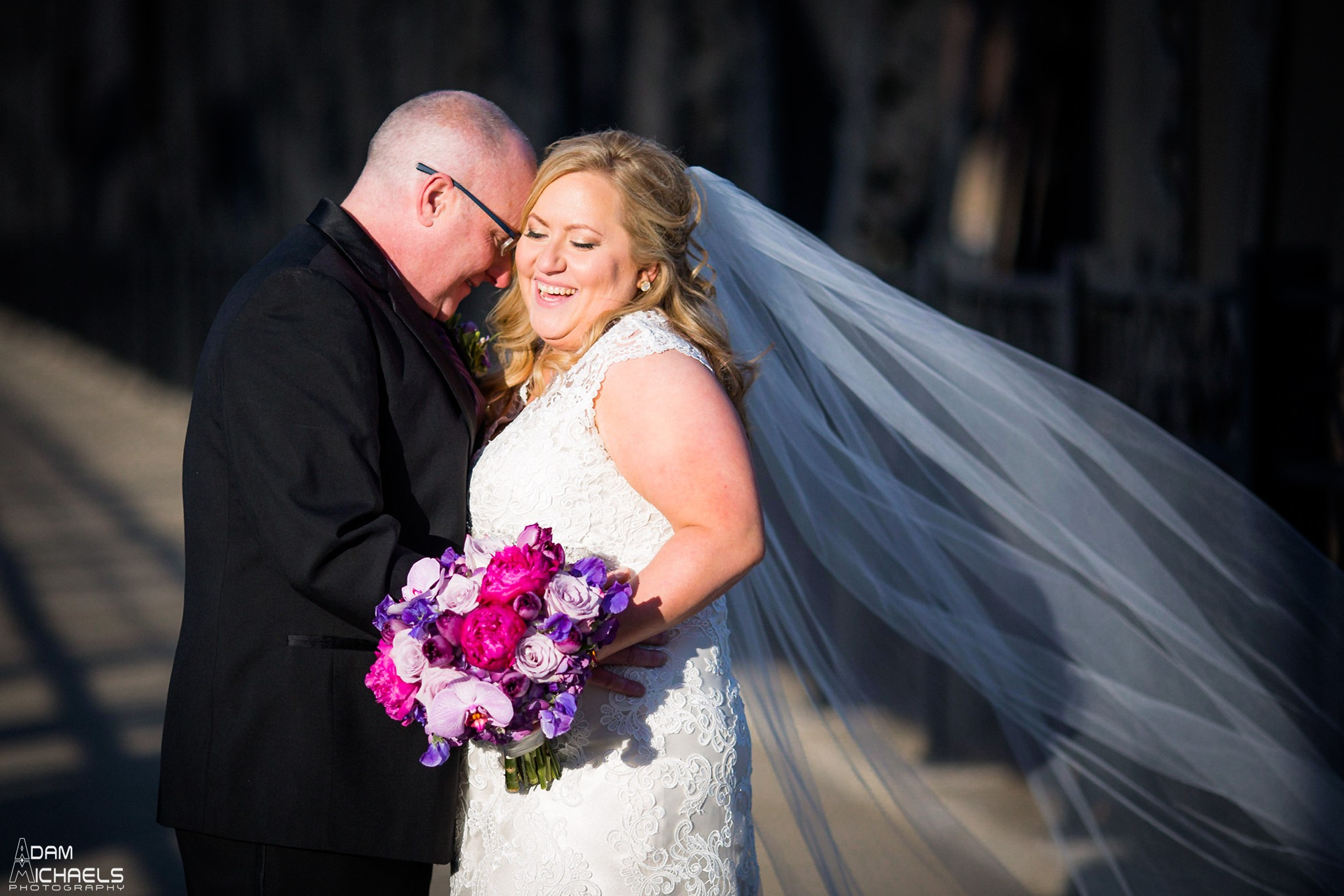 Hot Metal Bridge Circuit Center Wedding Pictures_2161.jpg