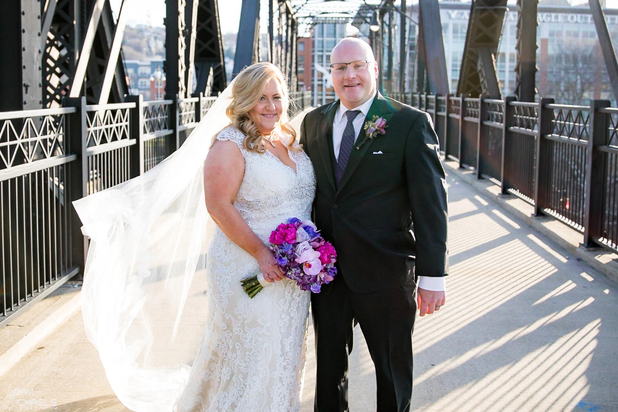 Hot Metal Bridge Circuit Center Wedding Pictures_2163.jpg