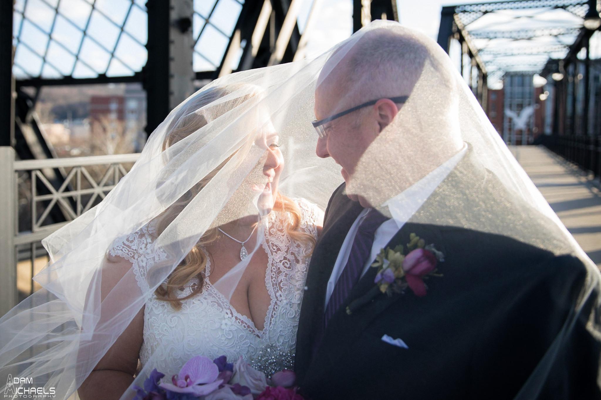 Hot Metal Bridge Circuit Center Wedding Pictures_2164.jpg