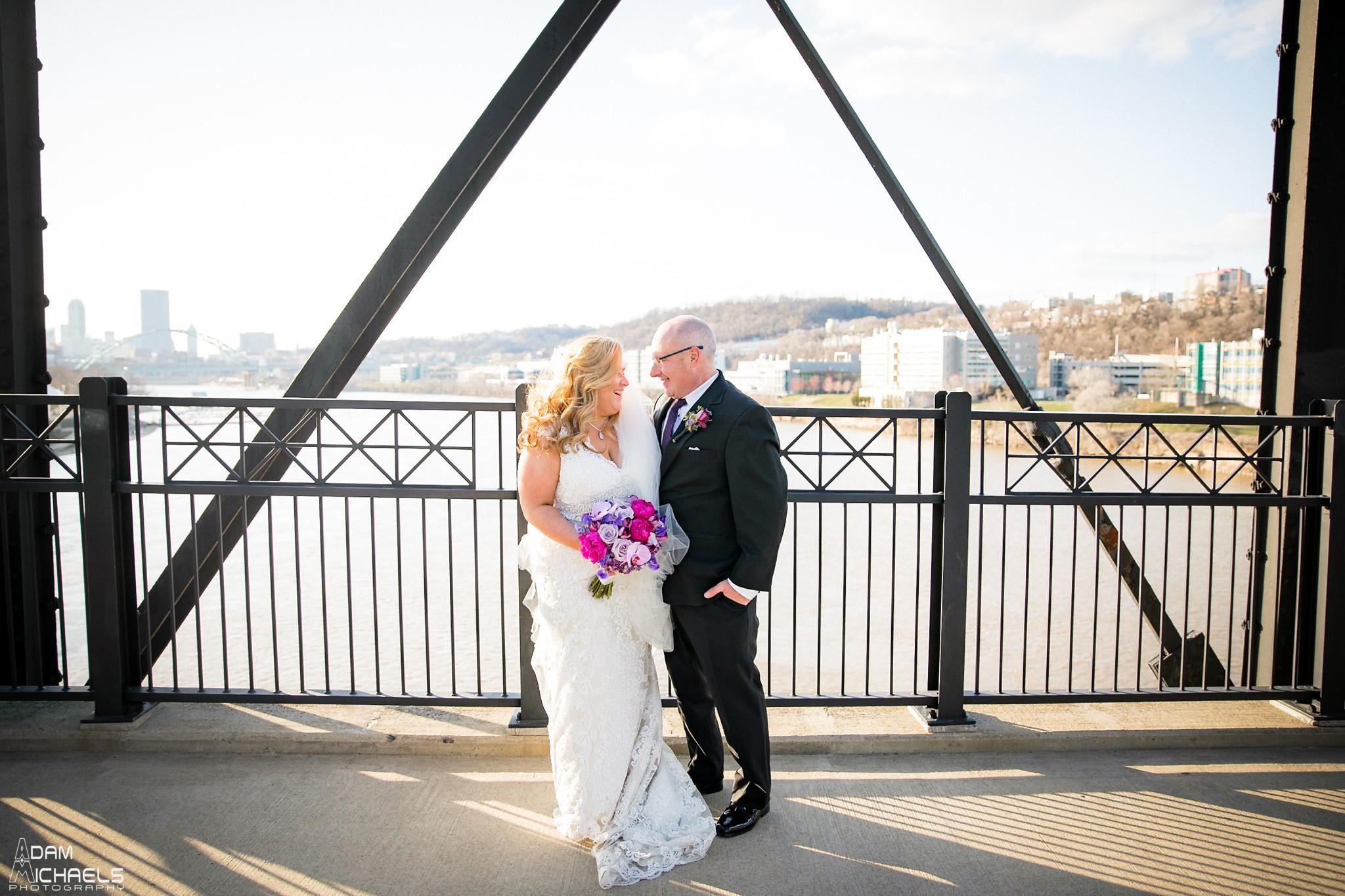 Hot Metal Bridge Circuit Center Wedding Pictures_2165.jpg