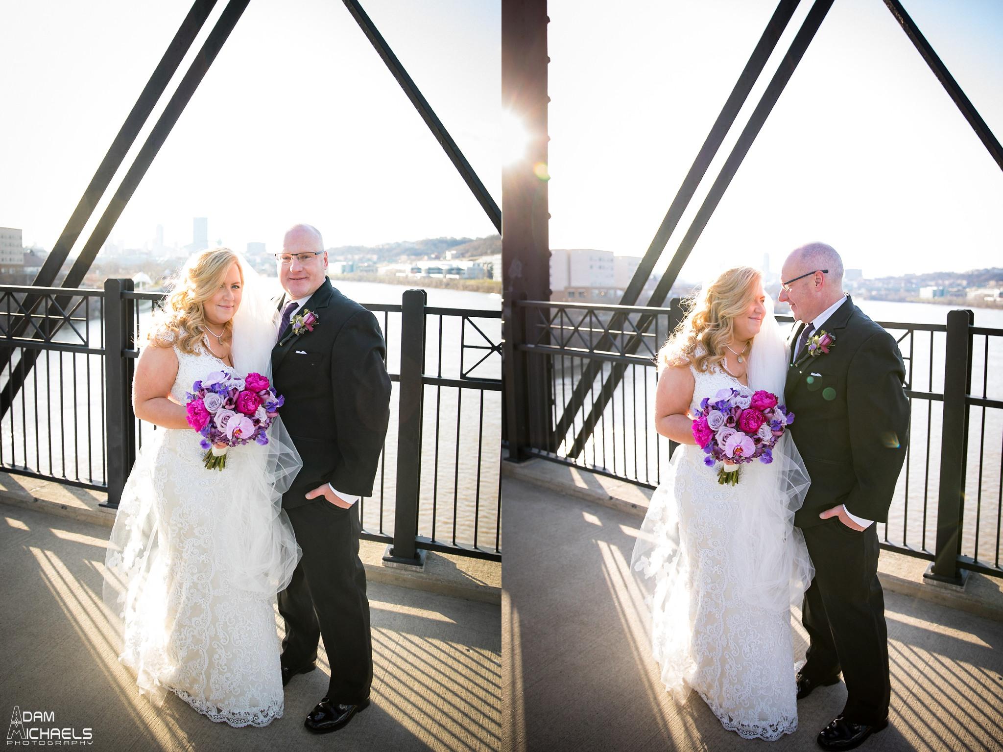 Hot Metal Bridge Circuit Center Wedding Pictures_2166.jpg