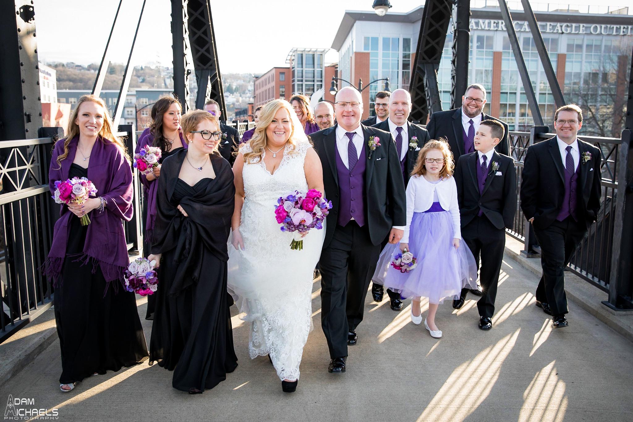 Hot Metal Bridge Circuit Center Wedding Pictures_2157.jpg