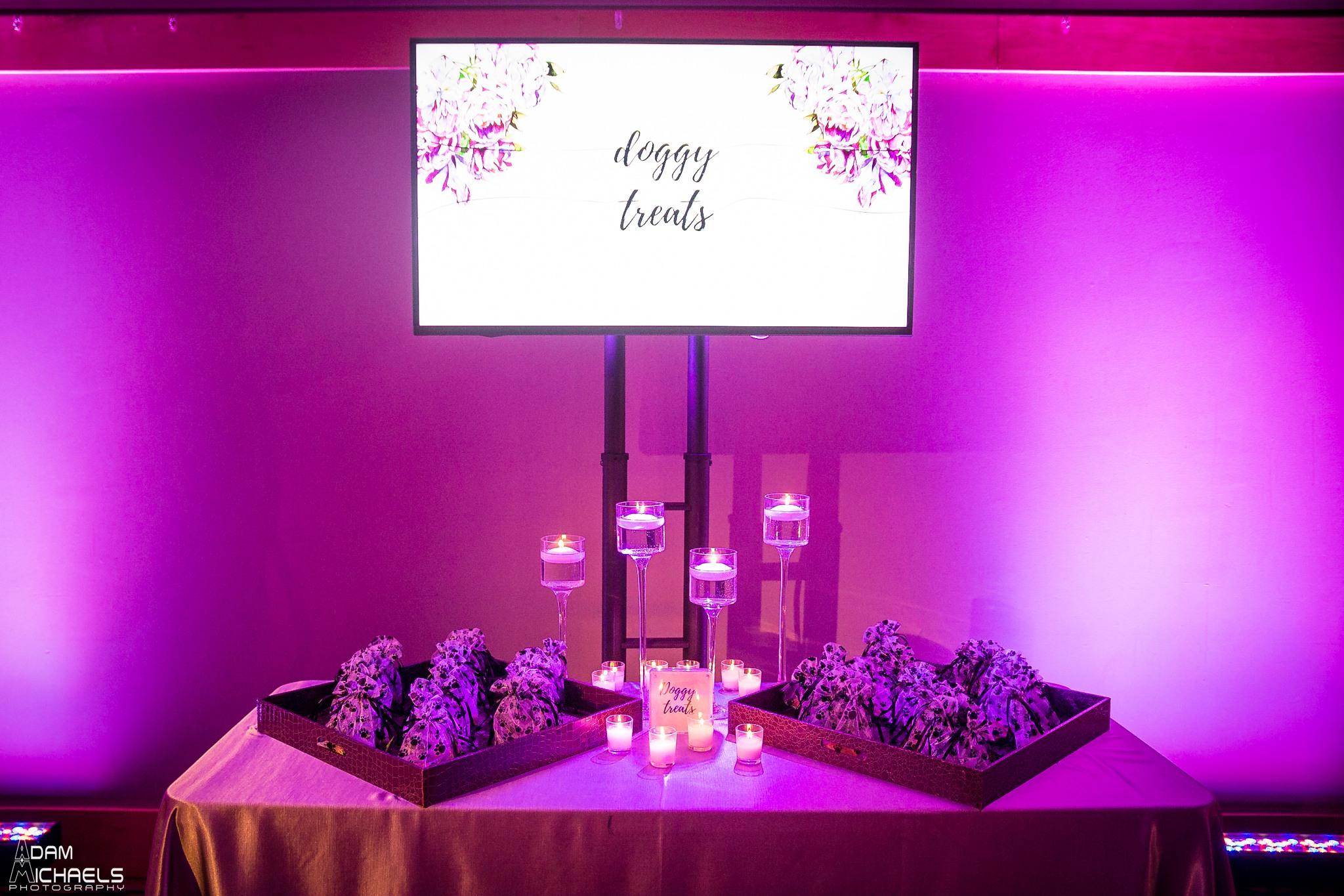 Luxe Creative Circuit Center Wedding Reception_2175.jpg
