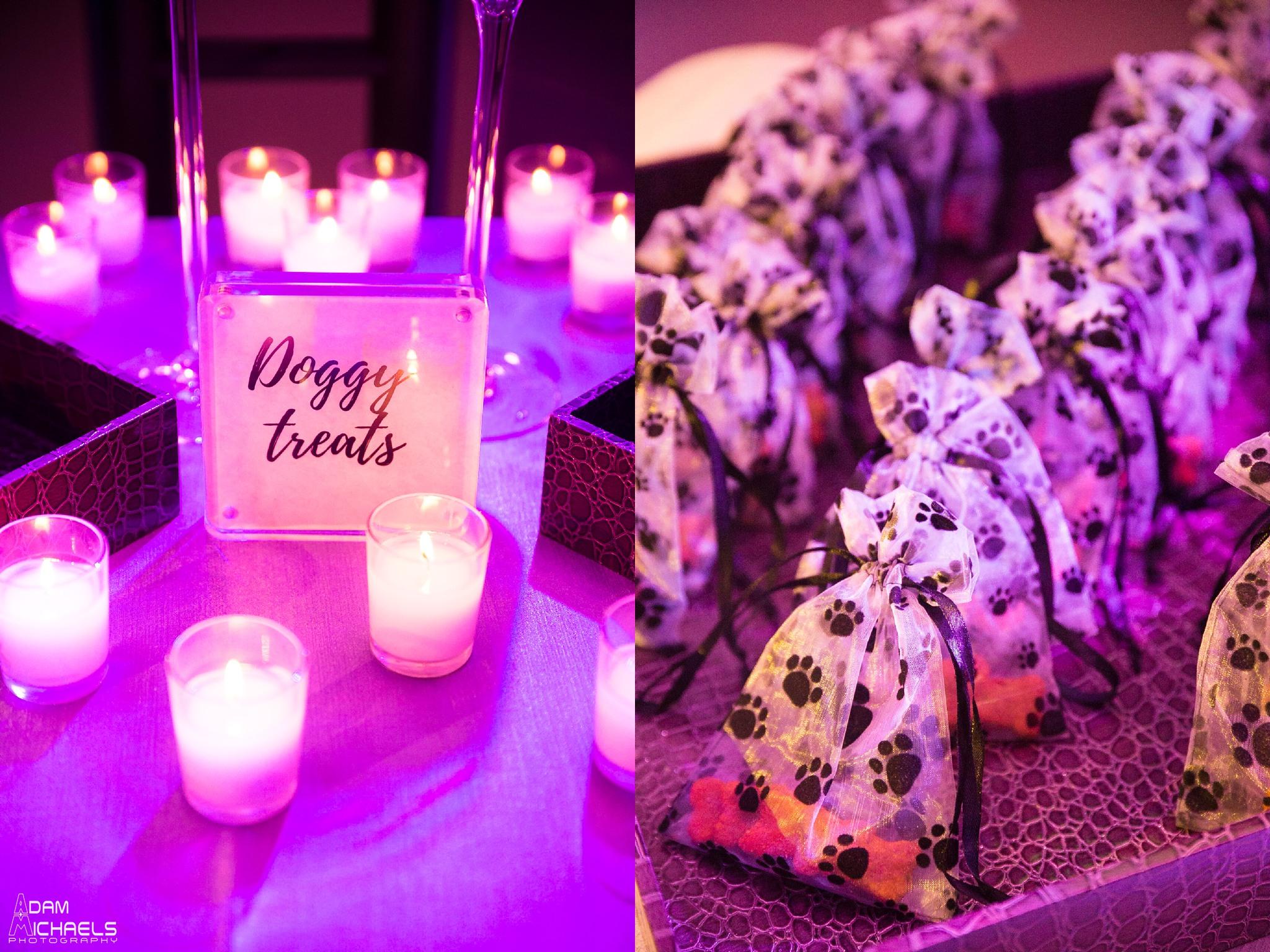 Luxe Creative Circuit Center Wedding Reception_2176.jpg