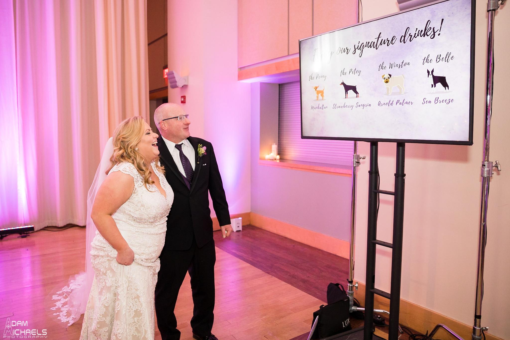 Luxe Creative Circuit Center Wedding Reception_2183.jpg