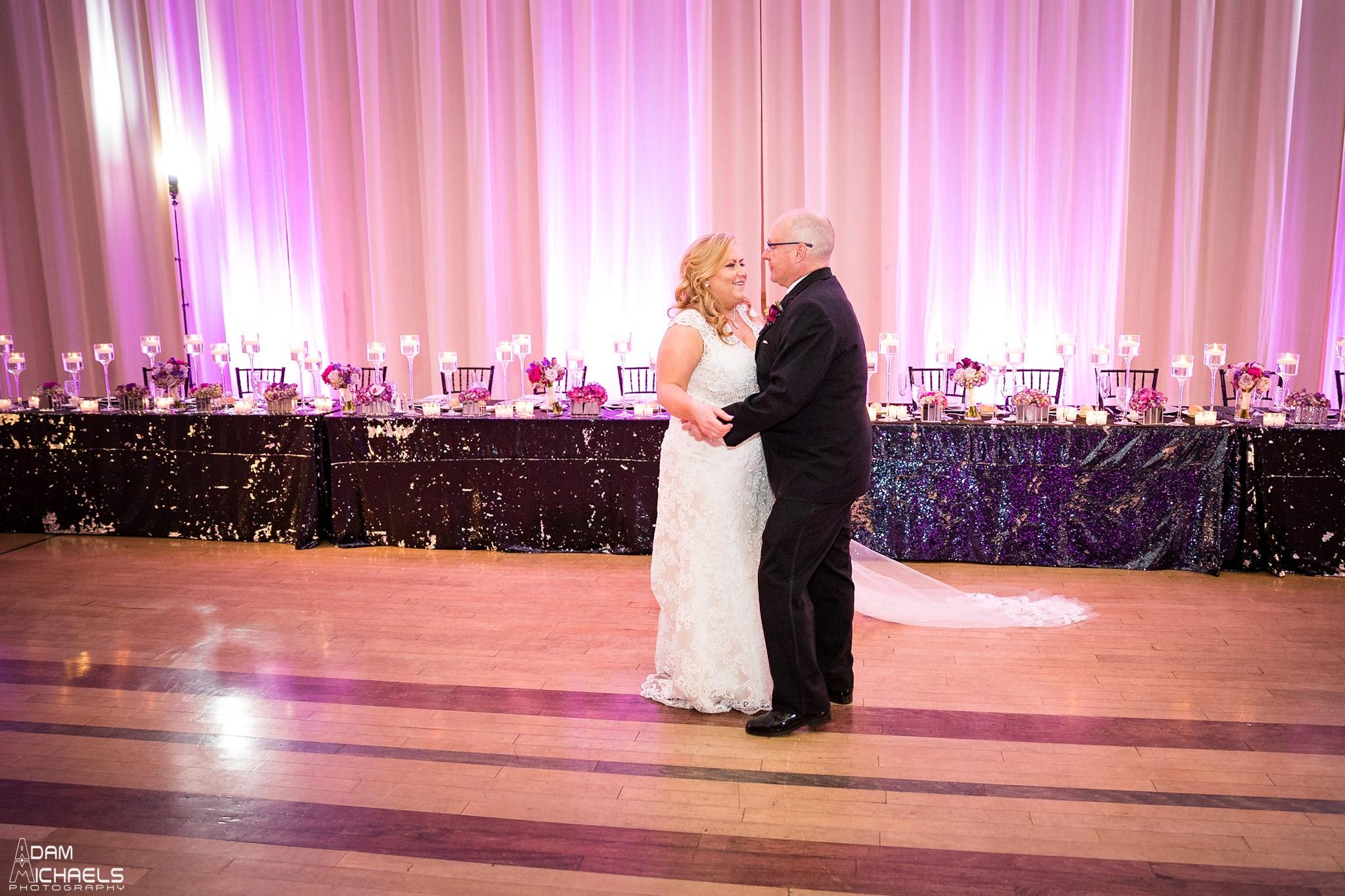 Luxe Creative Circuit Center Wedding Reception_2184.jpg
