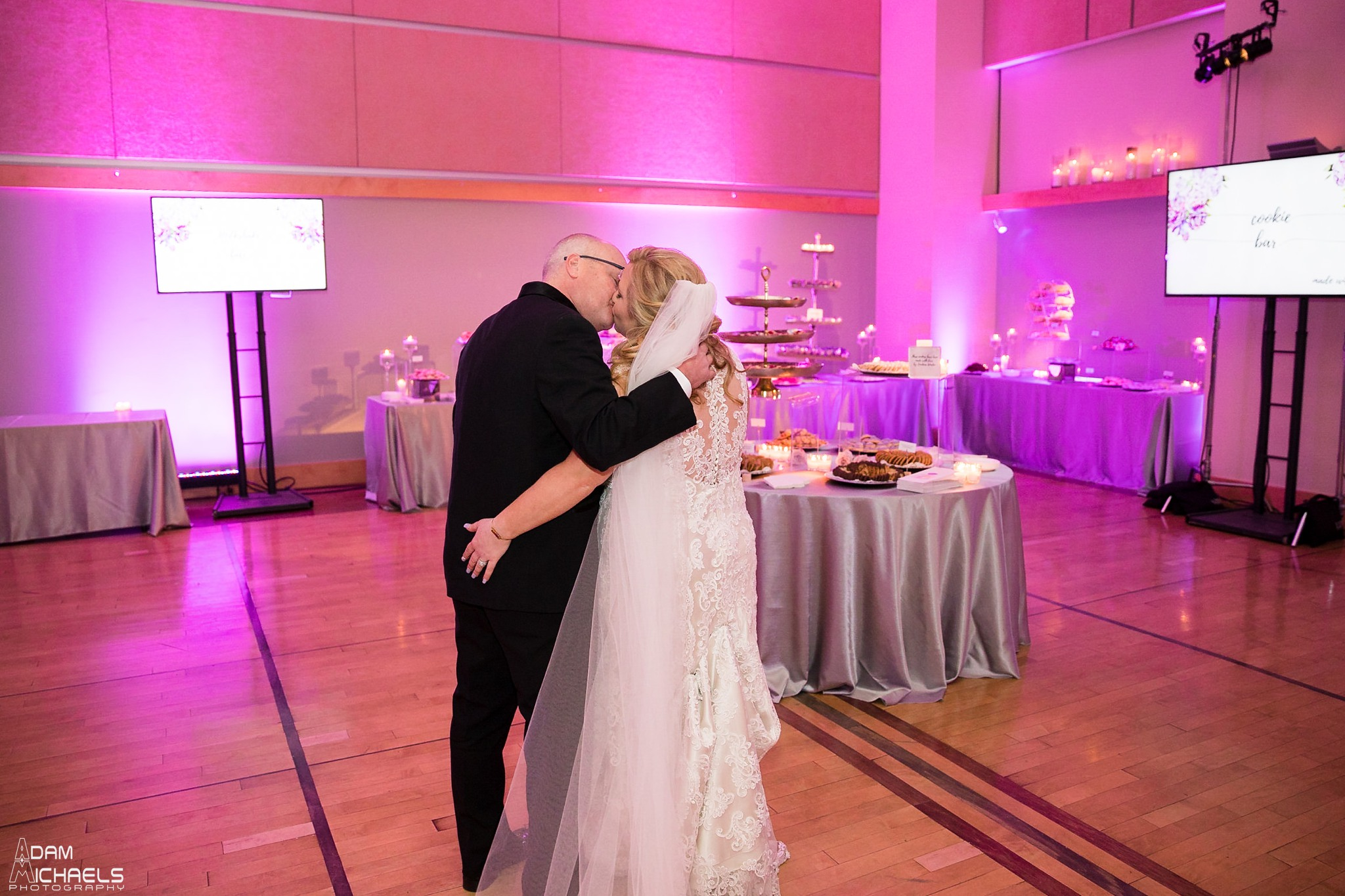 Luxe Creative Circuit Center Wedding Reception_2185.jpg