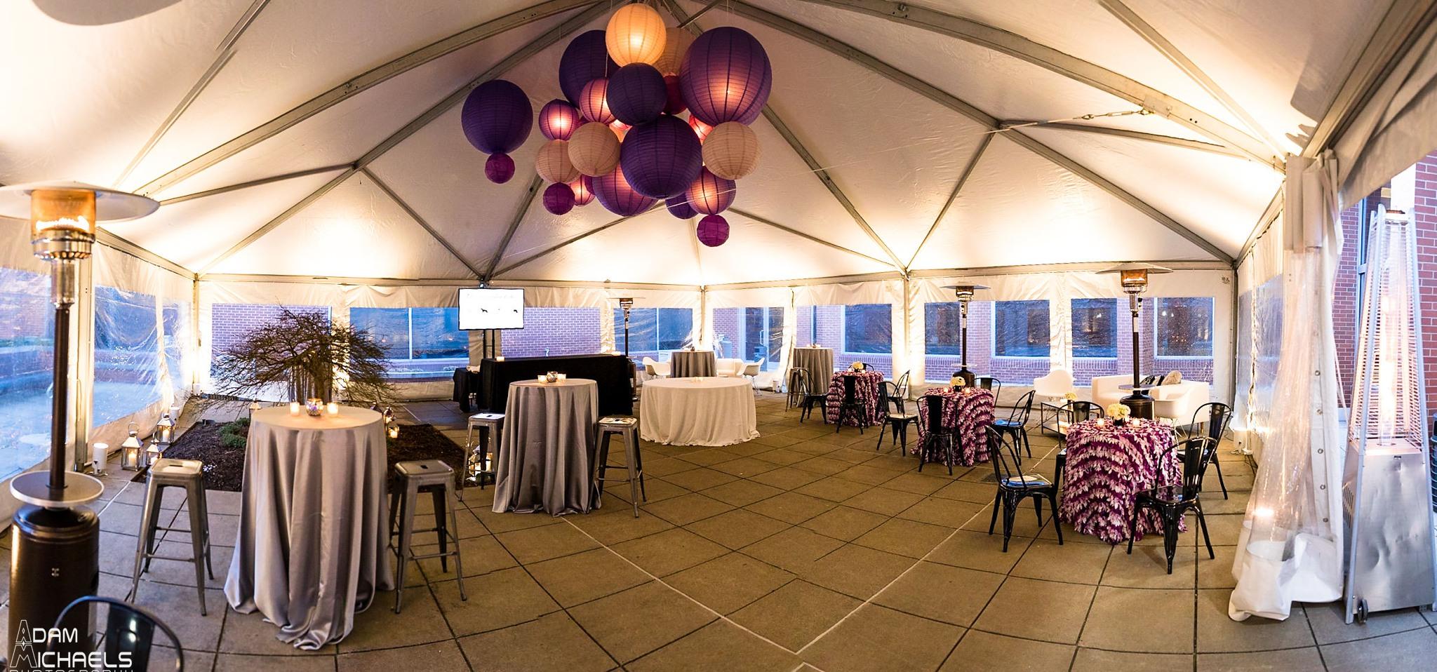Luxe Creative Circuit Center Wedding Reception_2186.jpg