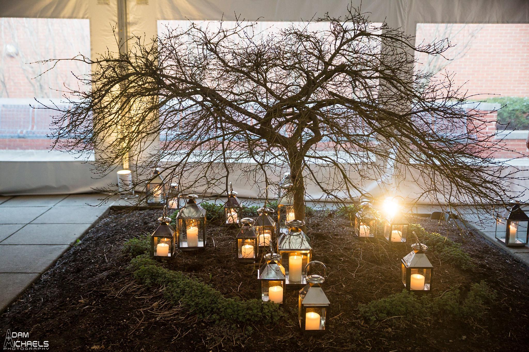 Luxe Creative Circuit Center Wedding Reception_2187.jpg