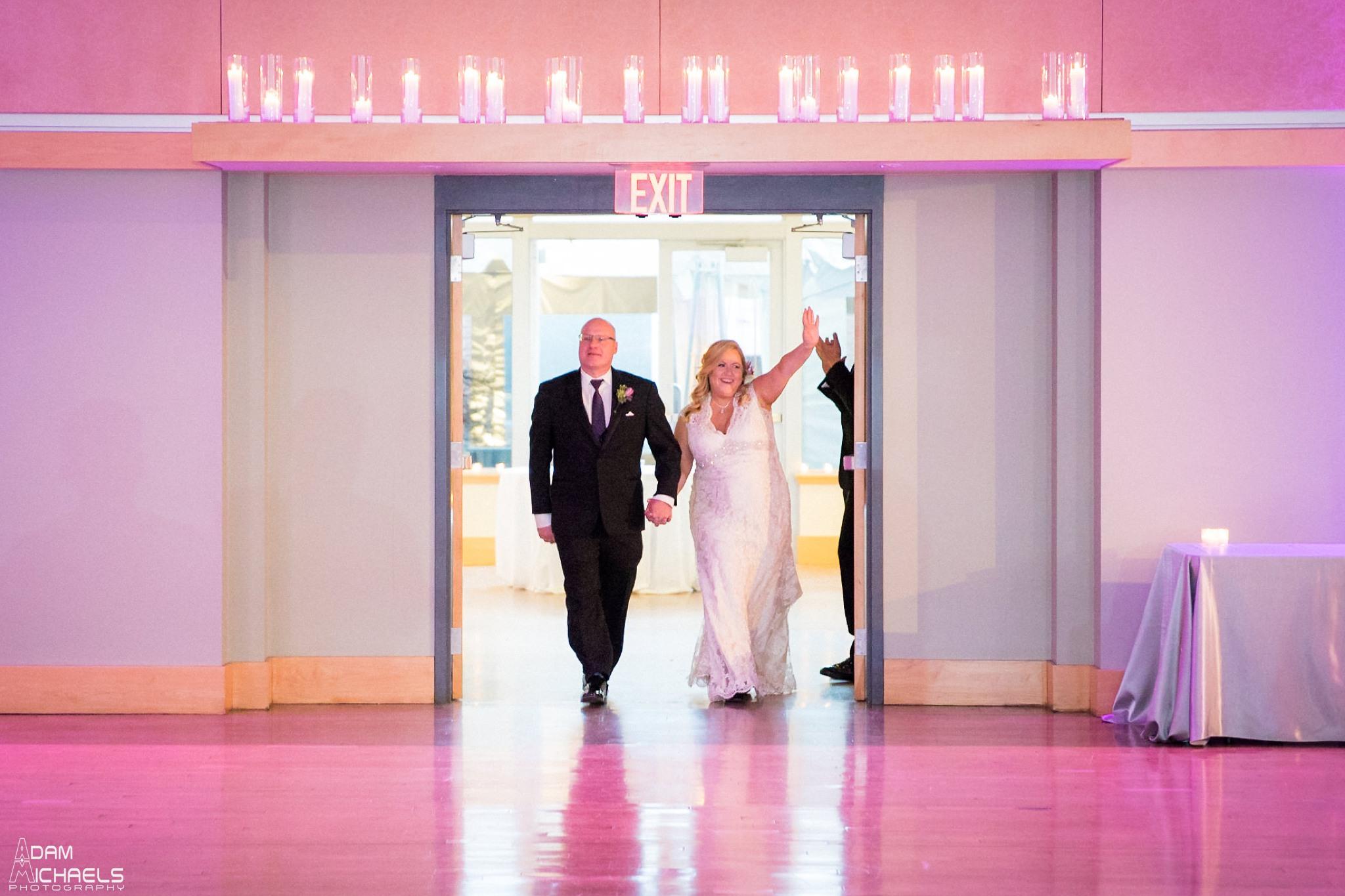 Luxe Creative Circuit Center Wedding Reception_2191.jpg