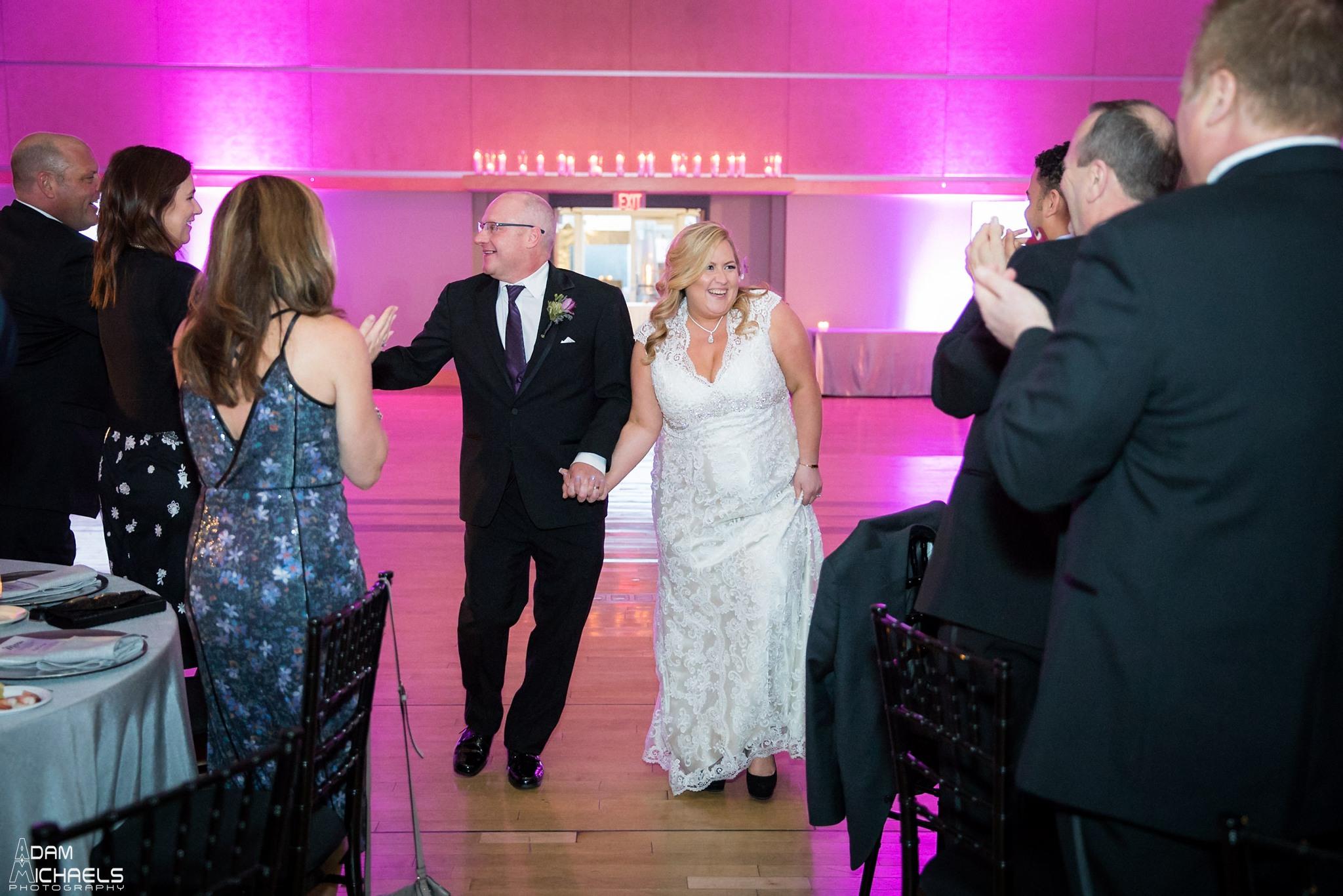 Luxe Creative Circuit Center Wedding Reception_2192.jpg