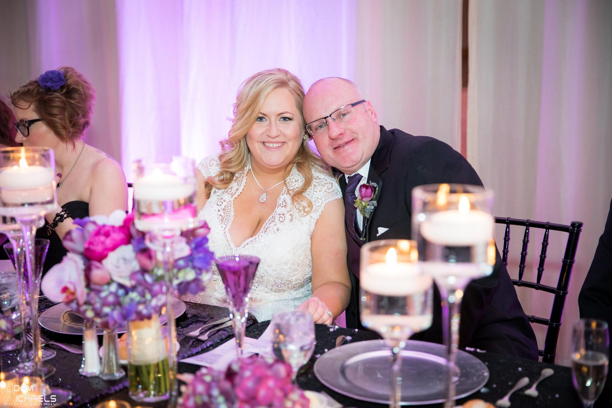 Luxe Creative Circuit Center Wedding Reception_2193.jpg