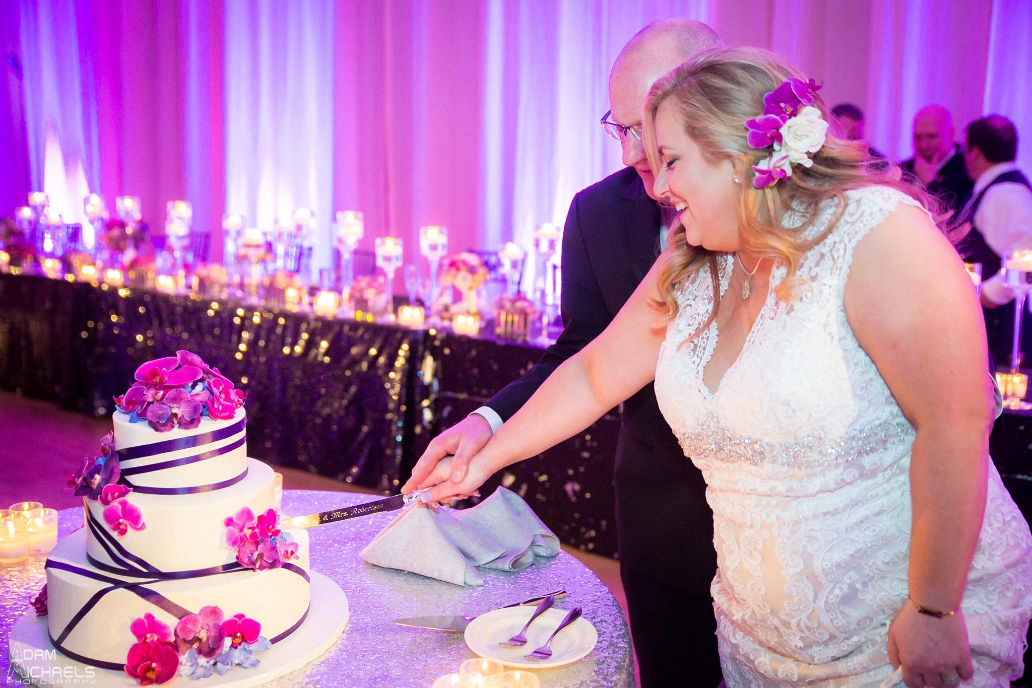 Luxe Creative Circuit Center Wedding Reception_2195.jpg