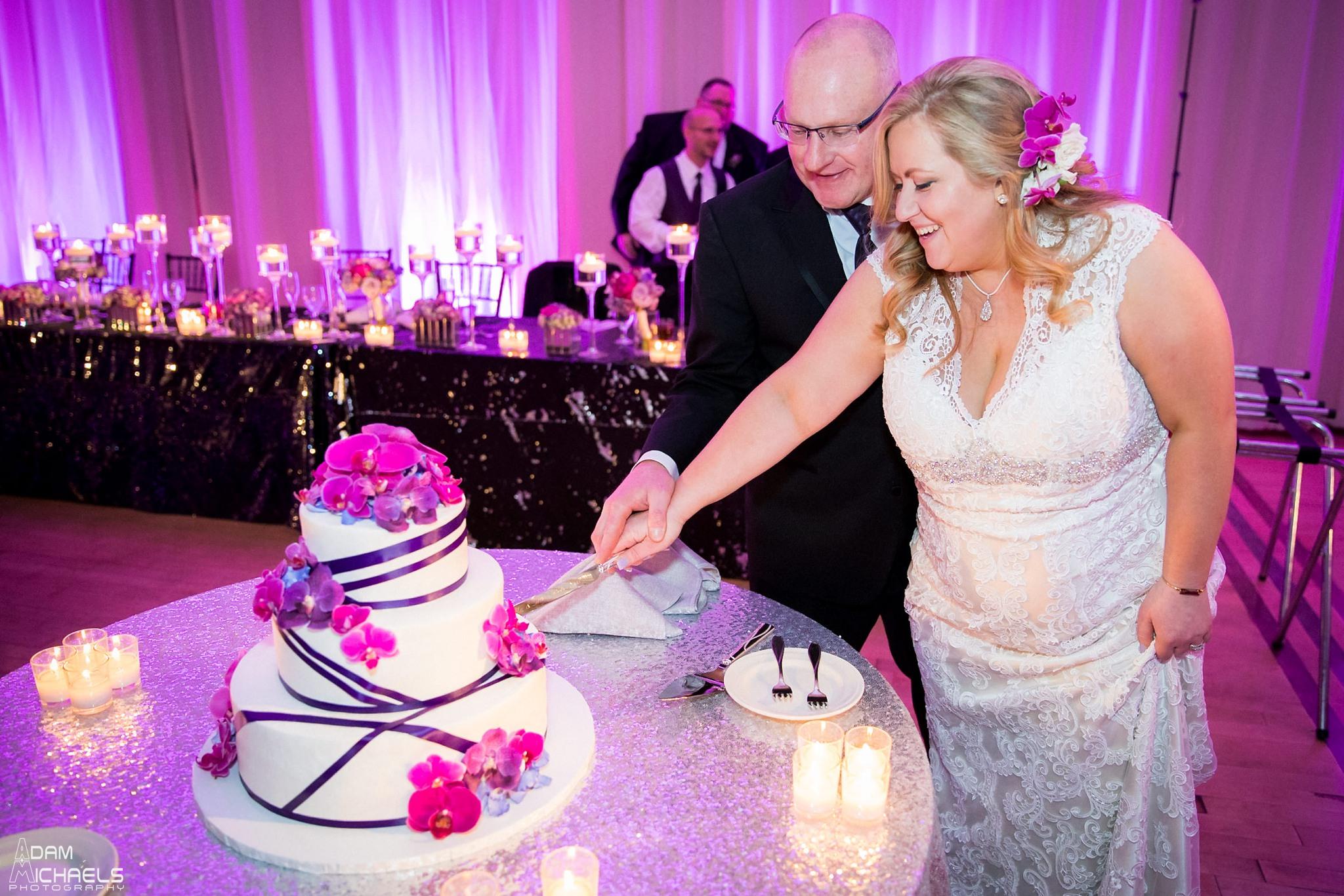 Luxe Creative Circuit Center Wedding Reception_2196.jpg
