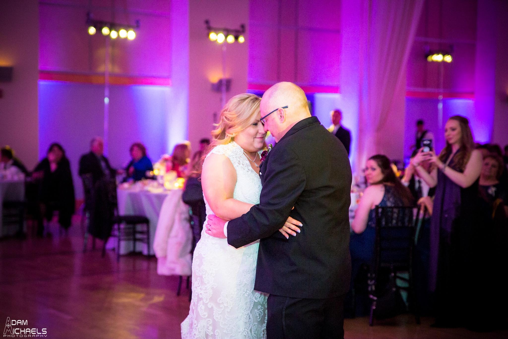 Luxe Creative Circuit Center Wedding Reception_2198.jpg
