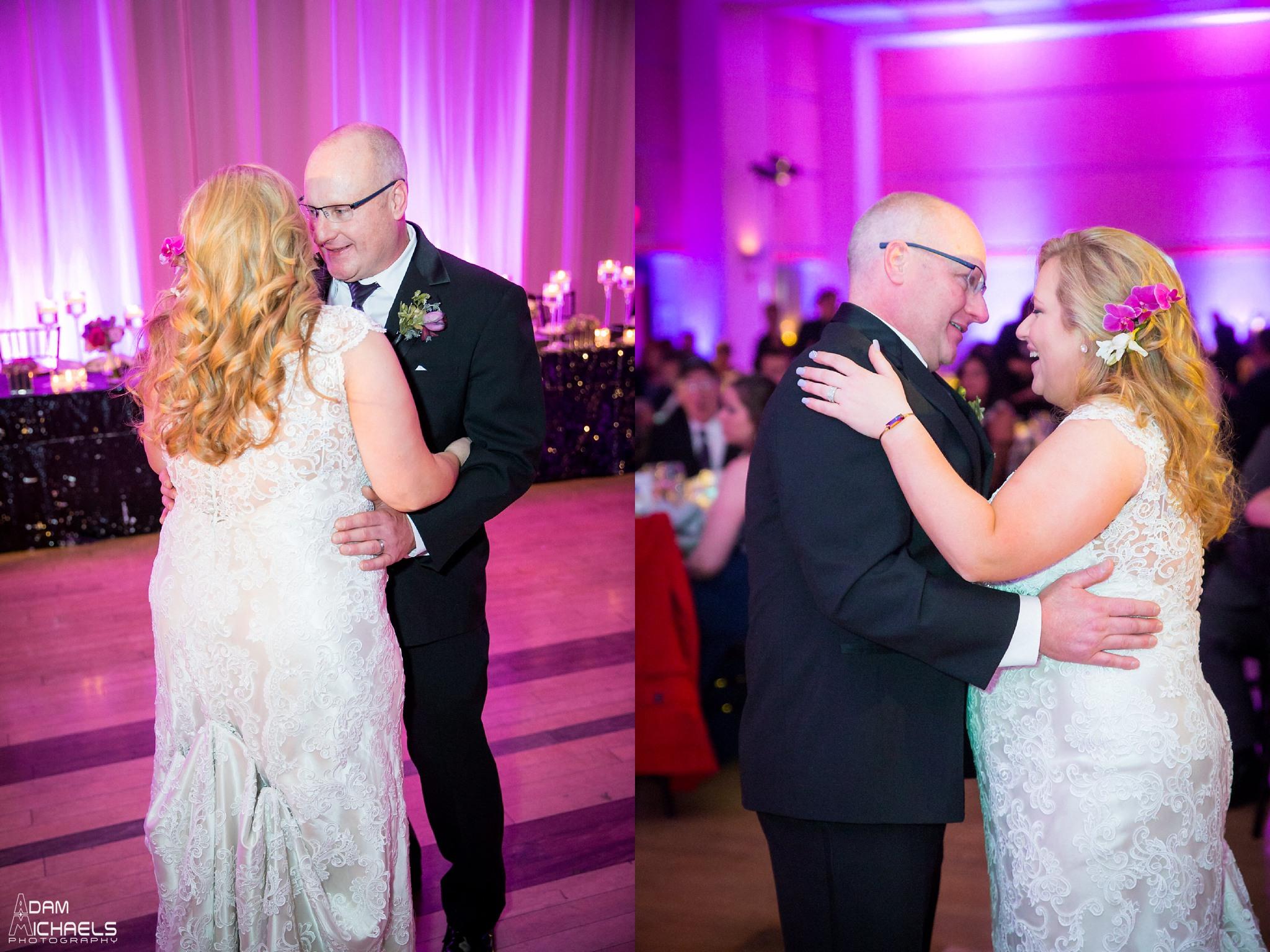 Luxe Creative Circuit Center Wedding Reception_2199.jpg