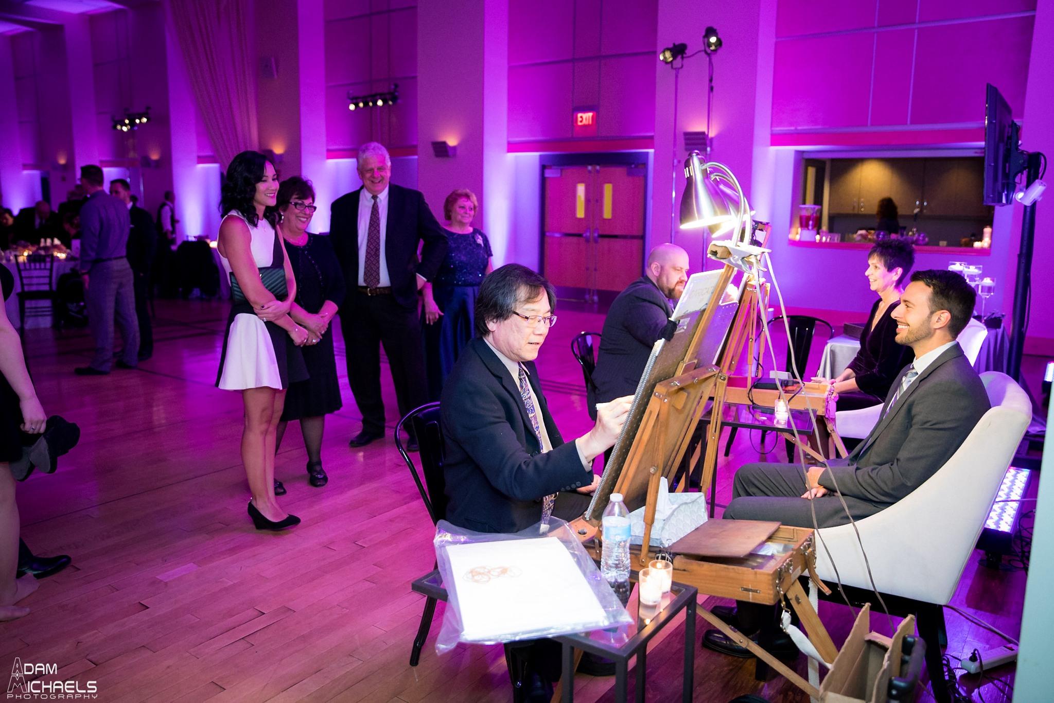 Luxe Creative Circuit Center Wedding Reception_2200.jpg