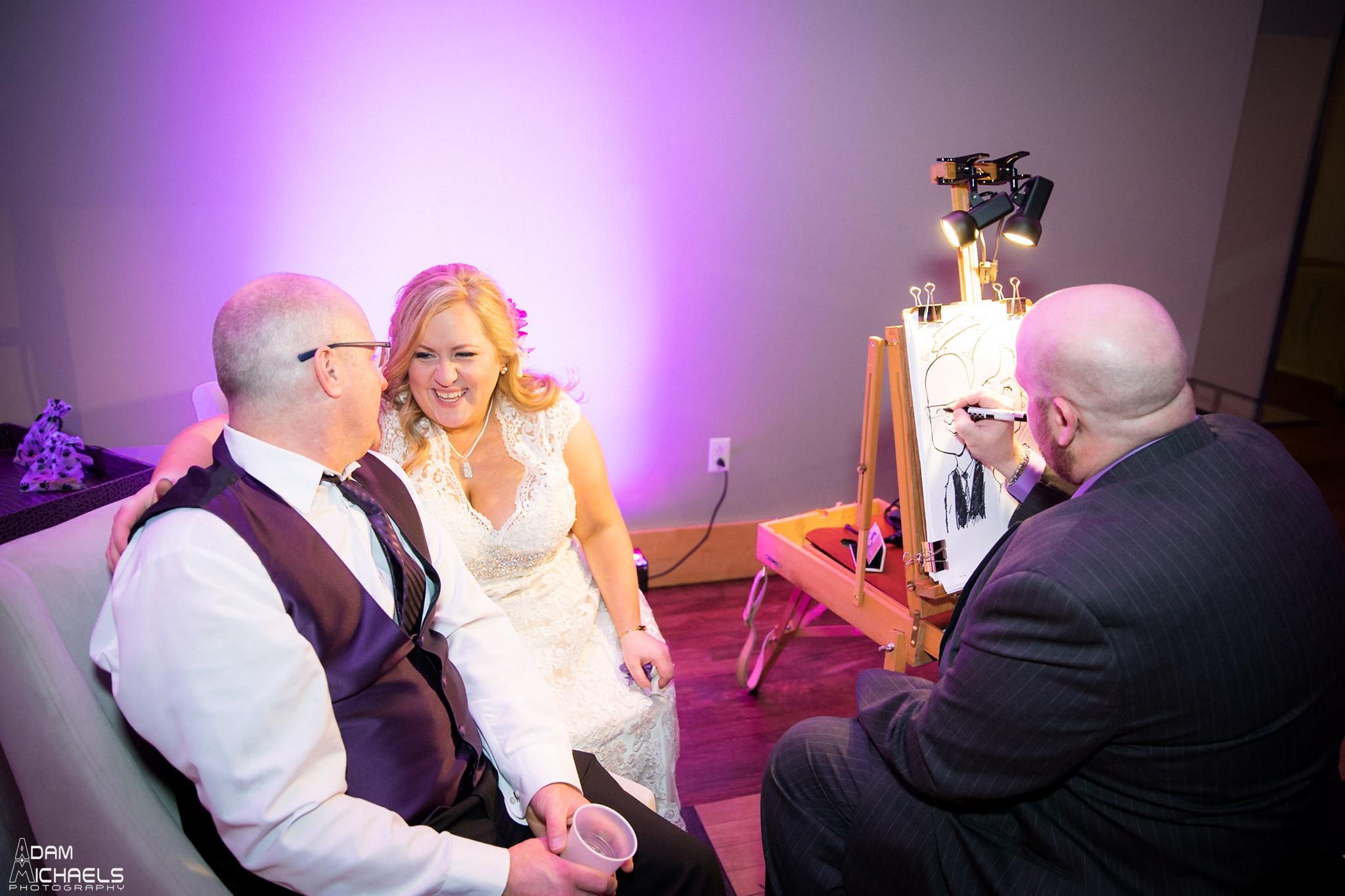 Luxe Creative Circuit Center Wedding Reception_2201.jpg