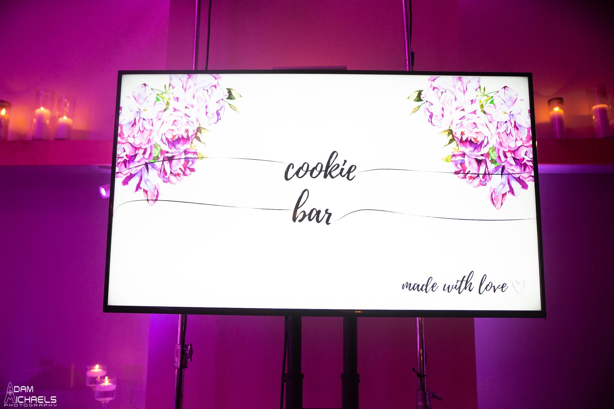 Luxe Creative Circuit Center Wedding Reception_2204.jpg
