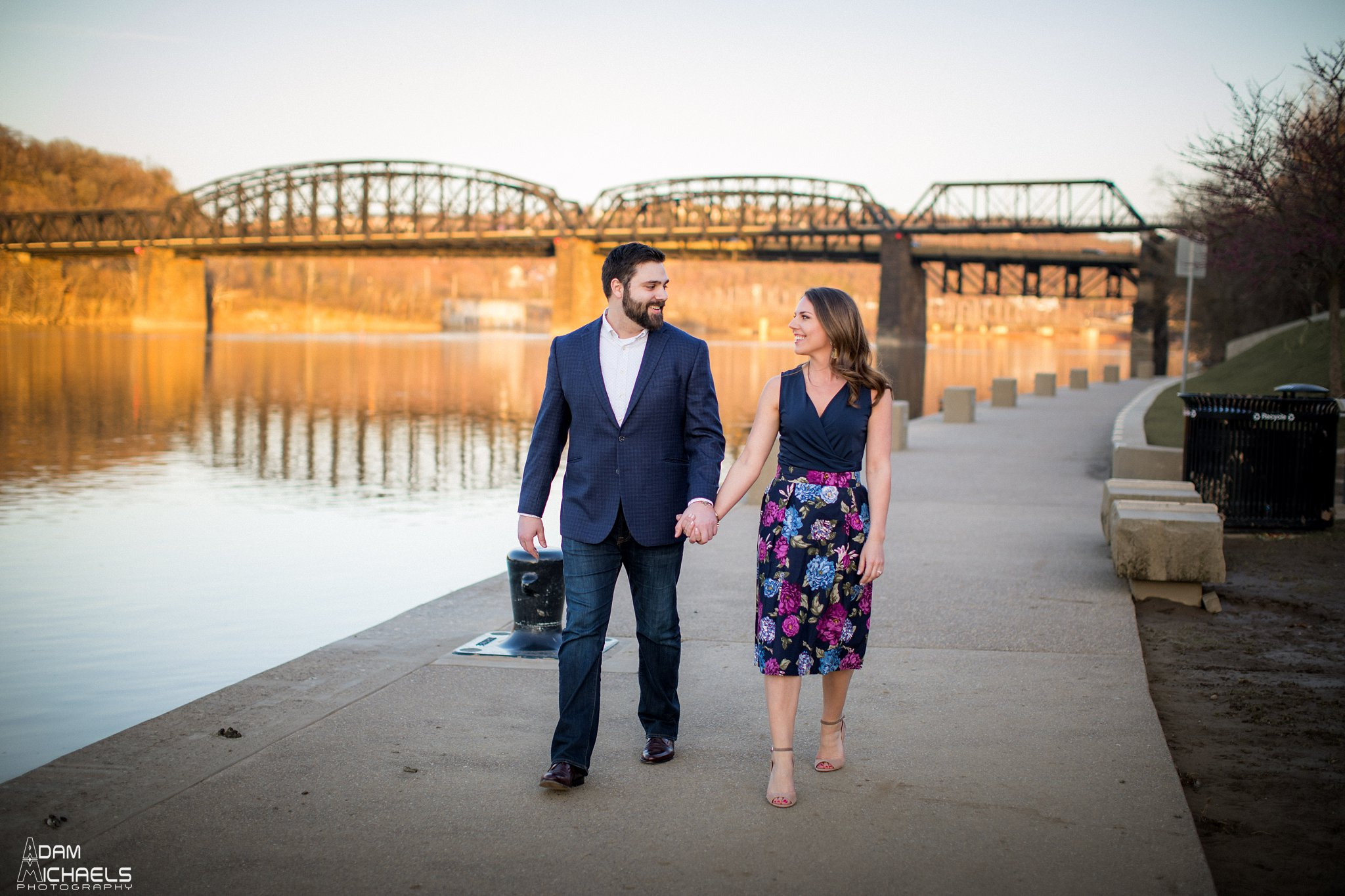 Southside Works Engagement Pictures-14.jpg