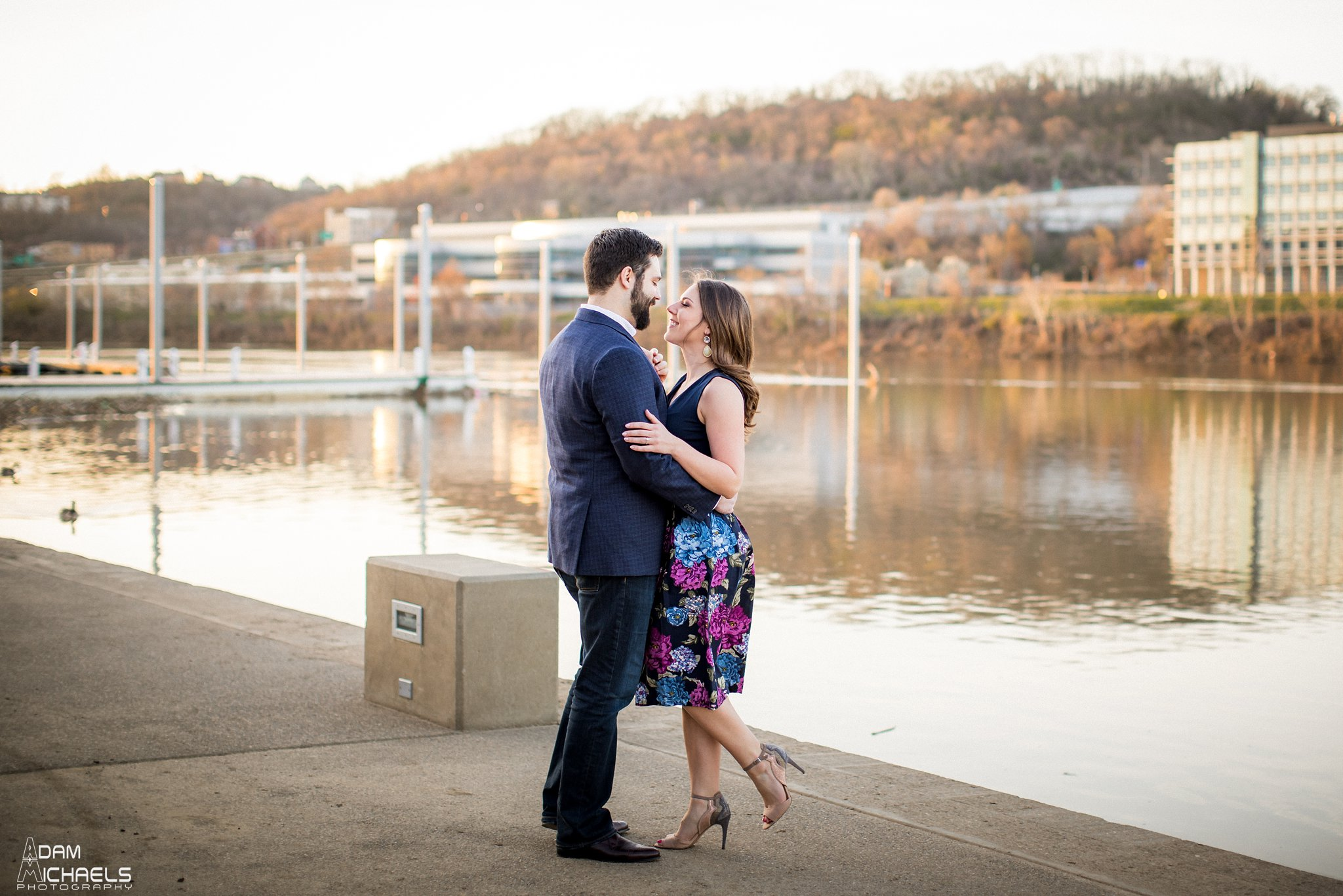 Southside Works Engagement Pictures-15.jpg