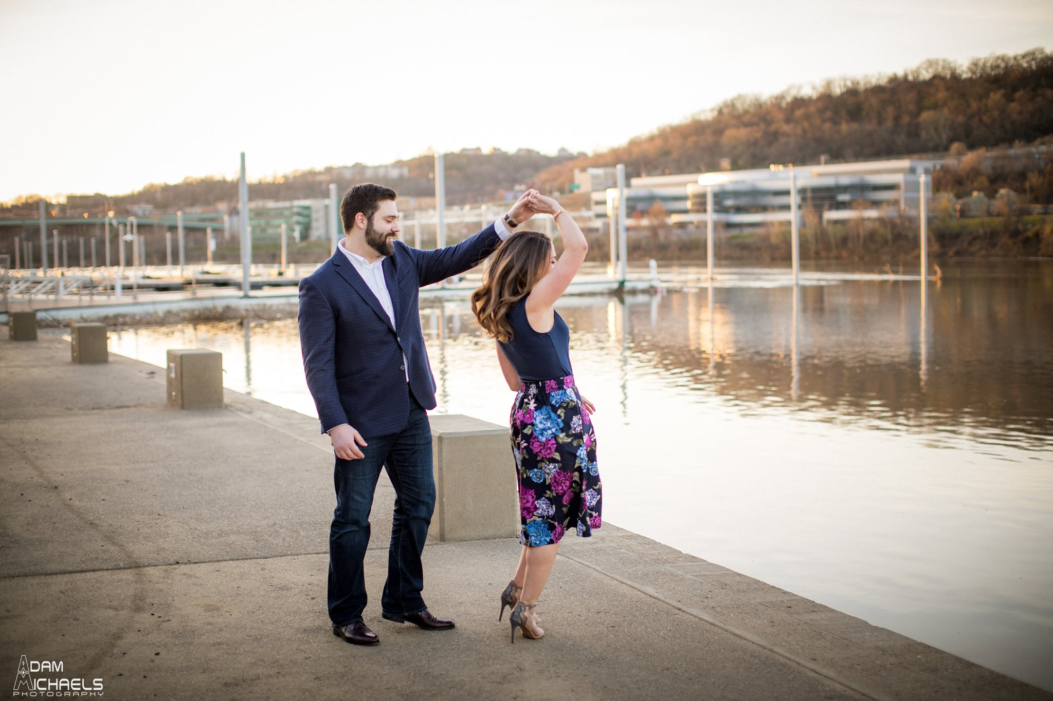 Southside Works Engagement Pictures-16.jpg