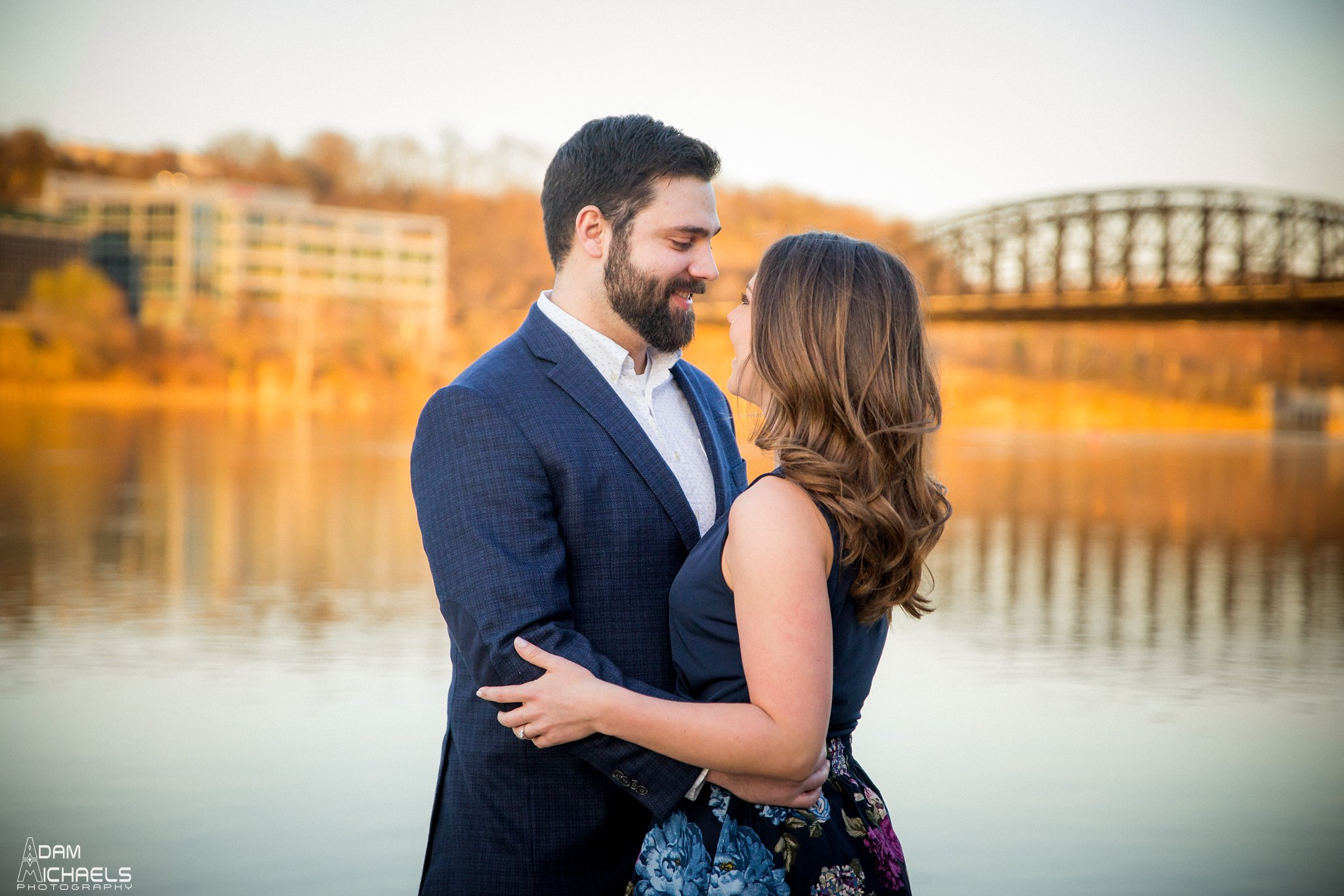 Southside Works Engagement Pictures-17.jpg