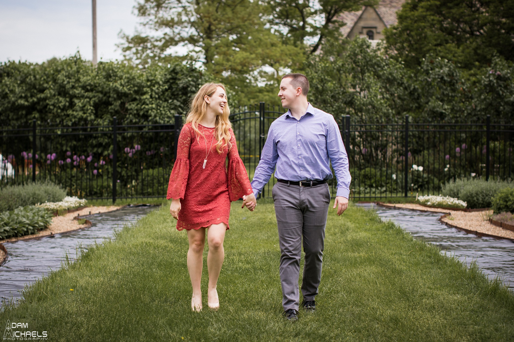 Spring Hartwood Acres Engagement Pictures_2238.jpg