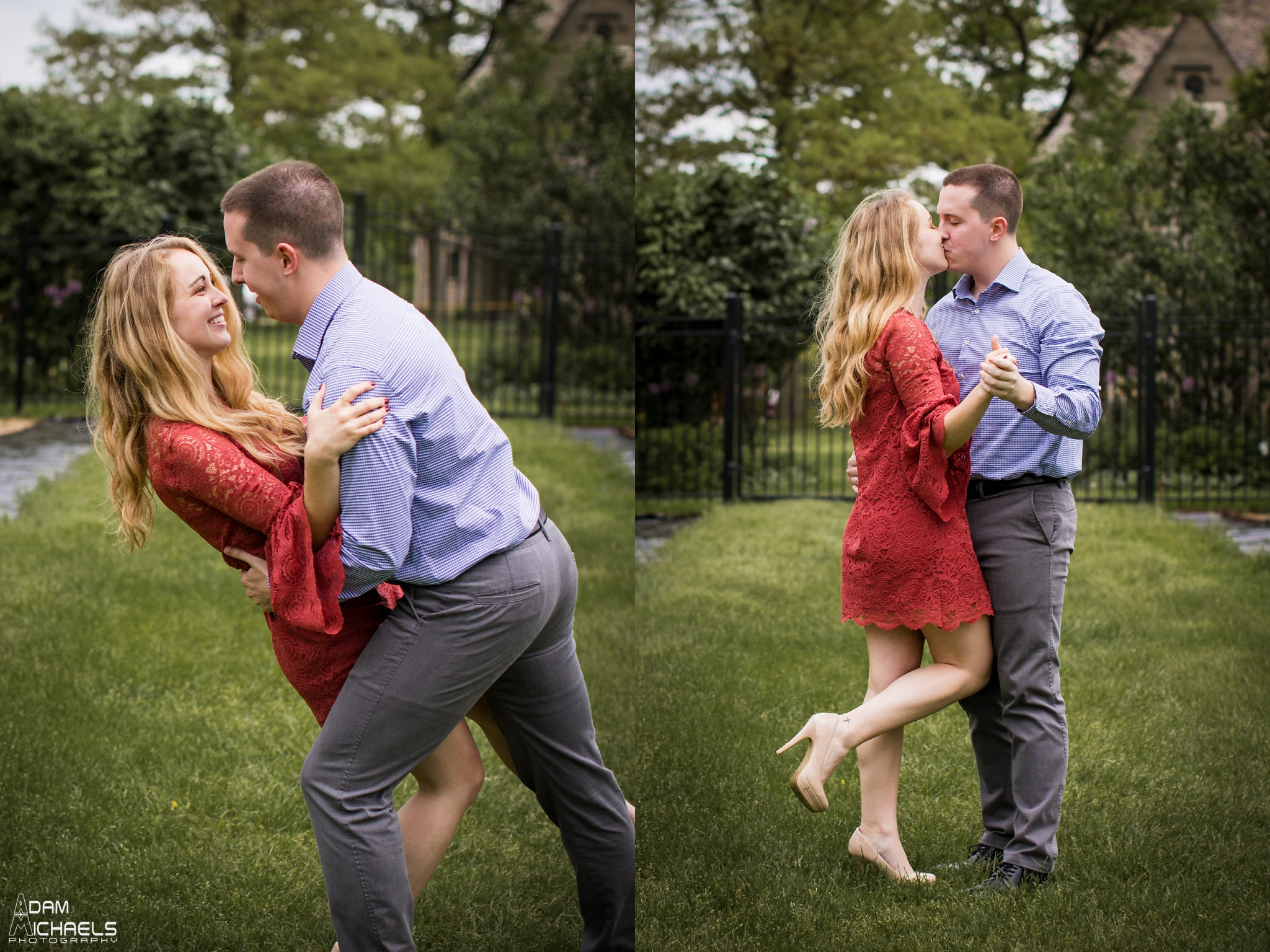 Spring Hartwood Acres Engagement Pictures_2239.jpg