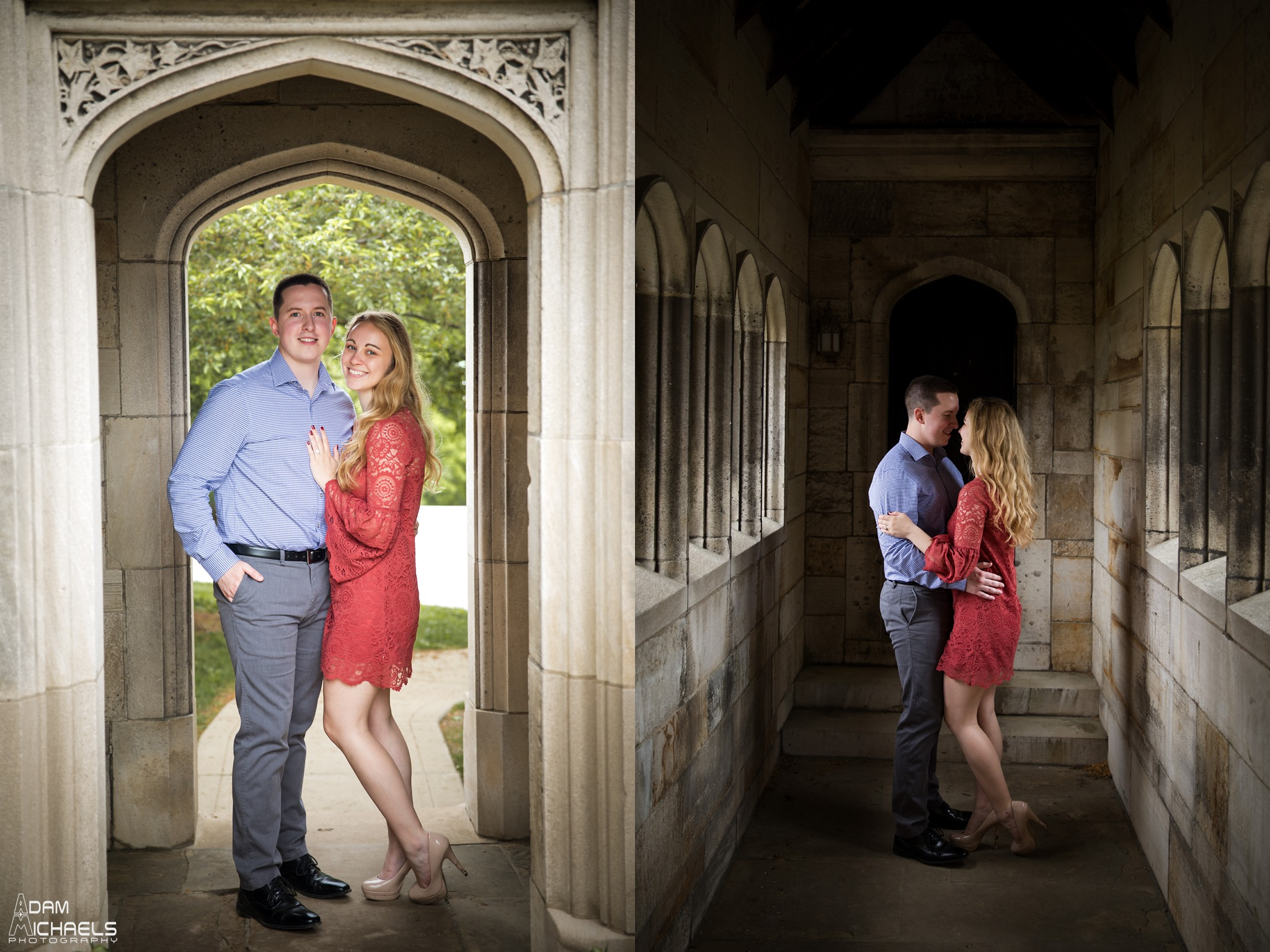 Spring Hartwood Acres Engagement Pictures_2245.jpg
