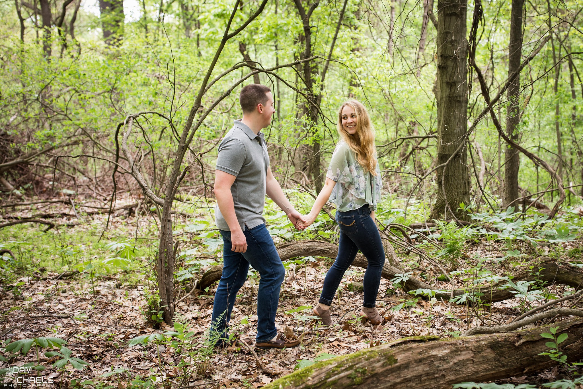Spring Hartwood Acres Engagement Pictures_2258.jpg
