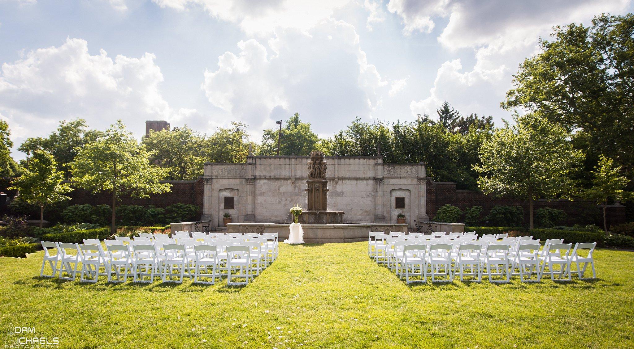 Mellon Park Walled Garden Spring Wedding-22.jpg