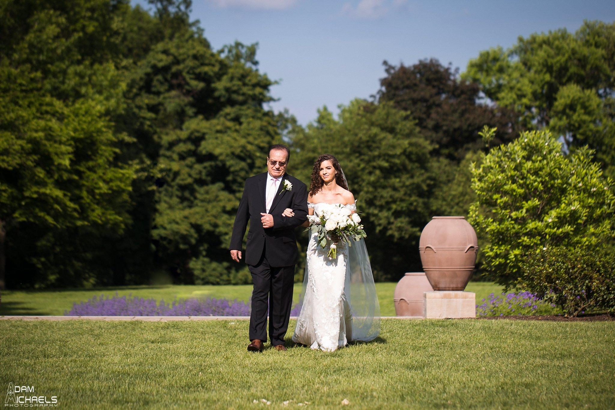Mellon Park Walled Garden Spring Wedding-27-1.jpg